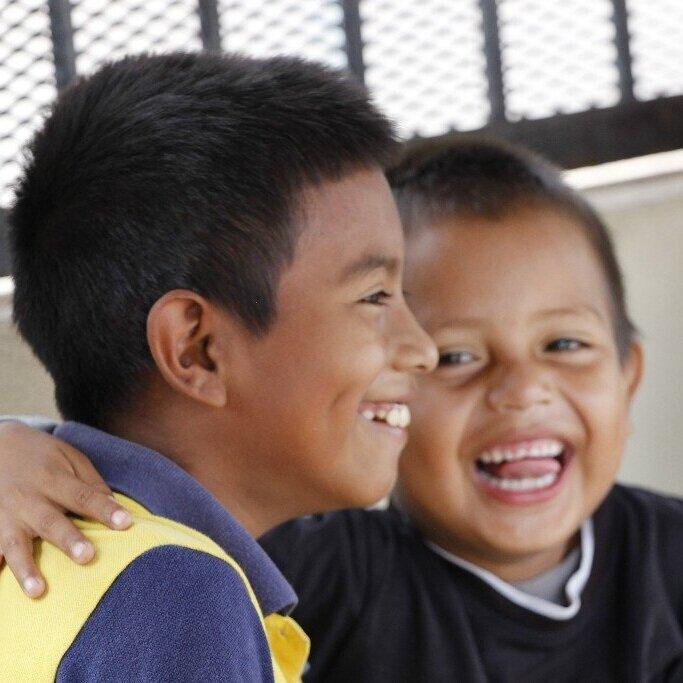 boys smile fund a need.jpg