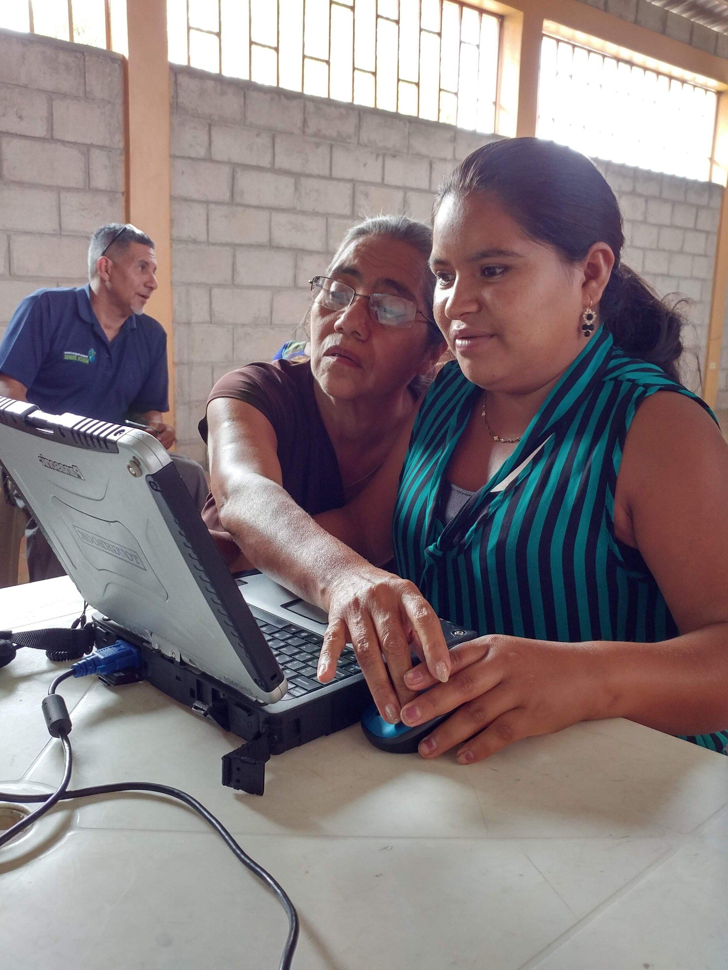 Veracruz-Training.jpg