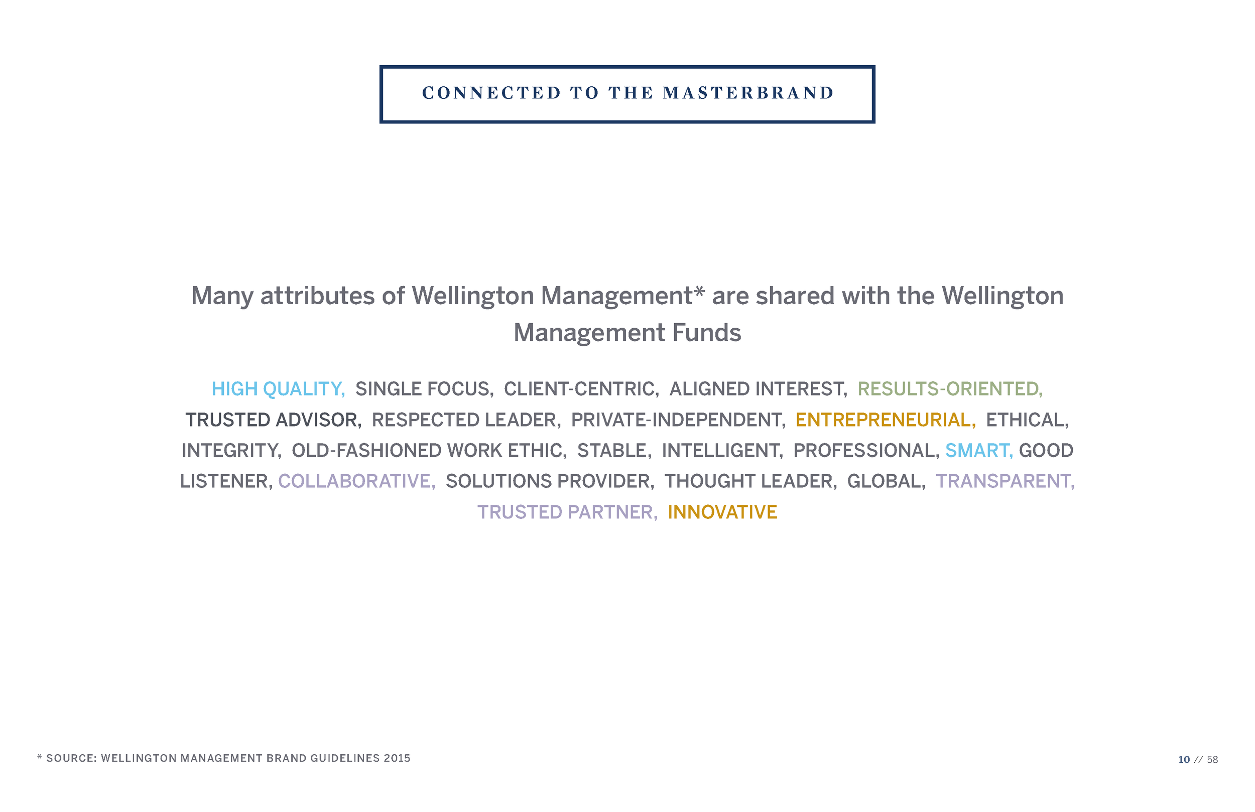 Wellington_11302015_v3_Page_10.png