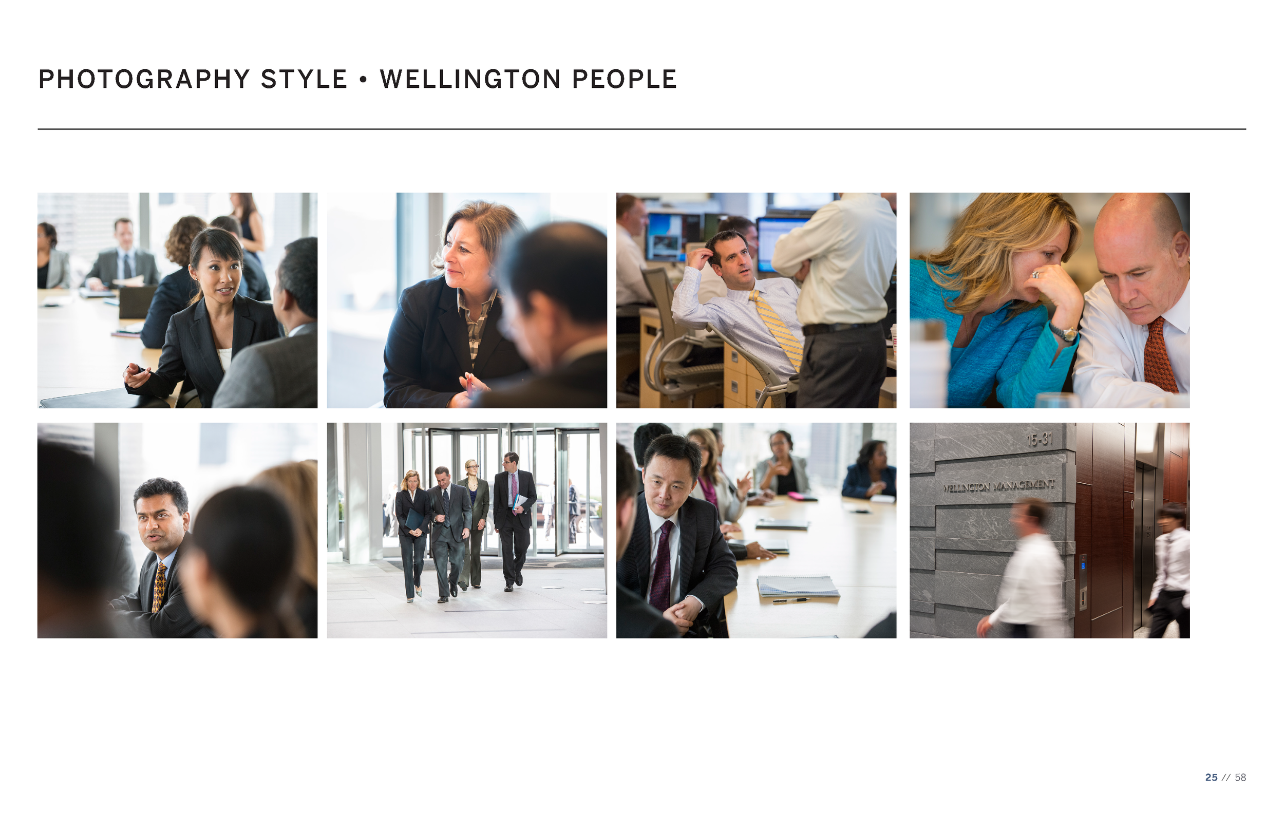 Wellington_11302015_v3_Page_25.png