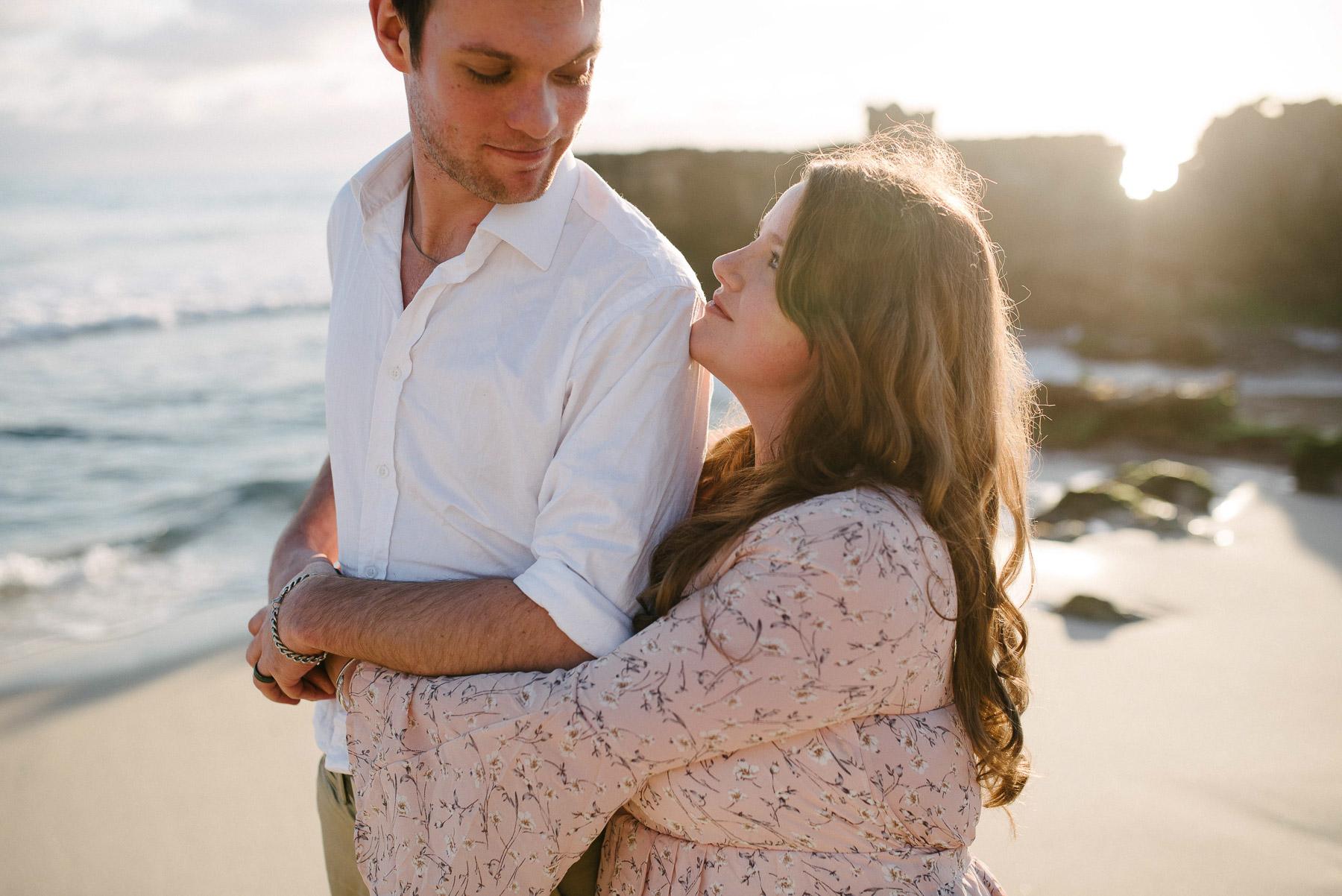 7-romantic photography perth beach.jpg