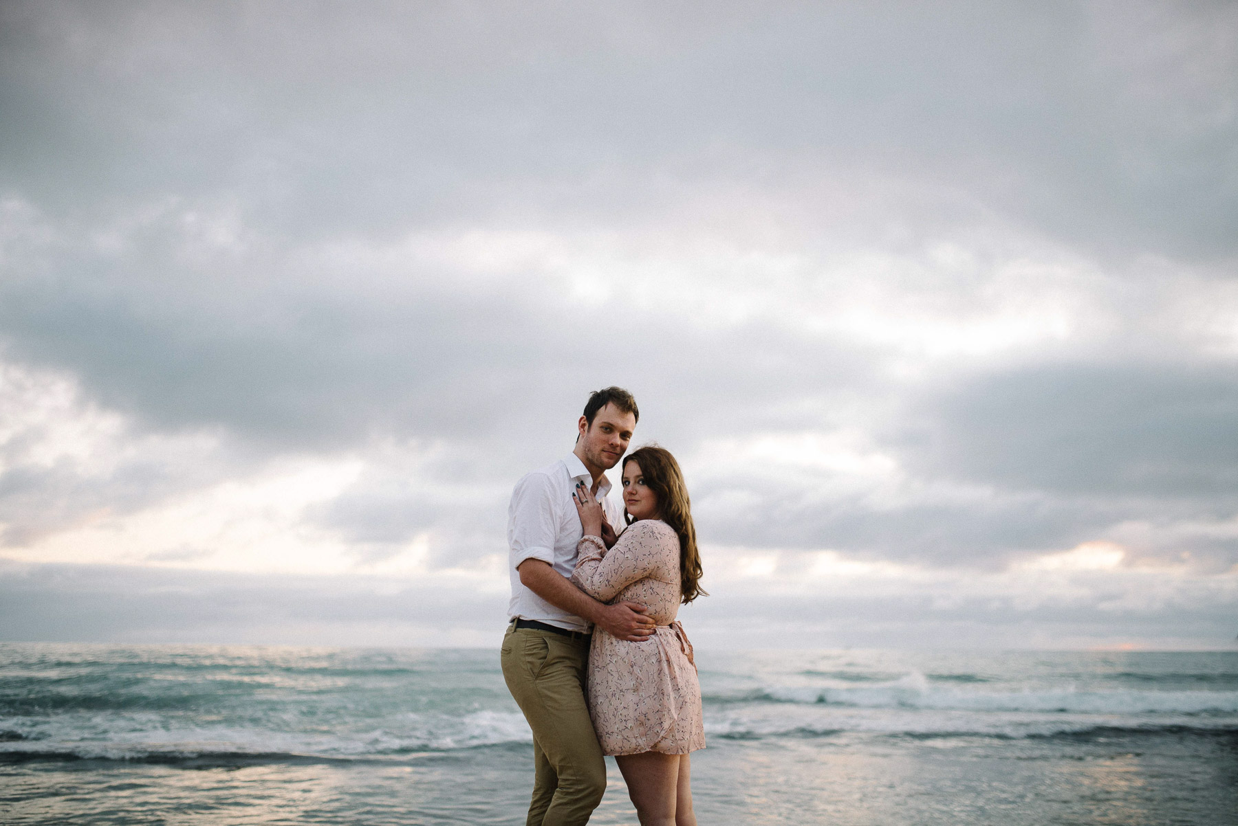 28-pre wedding photography amanda afton.jpg