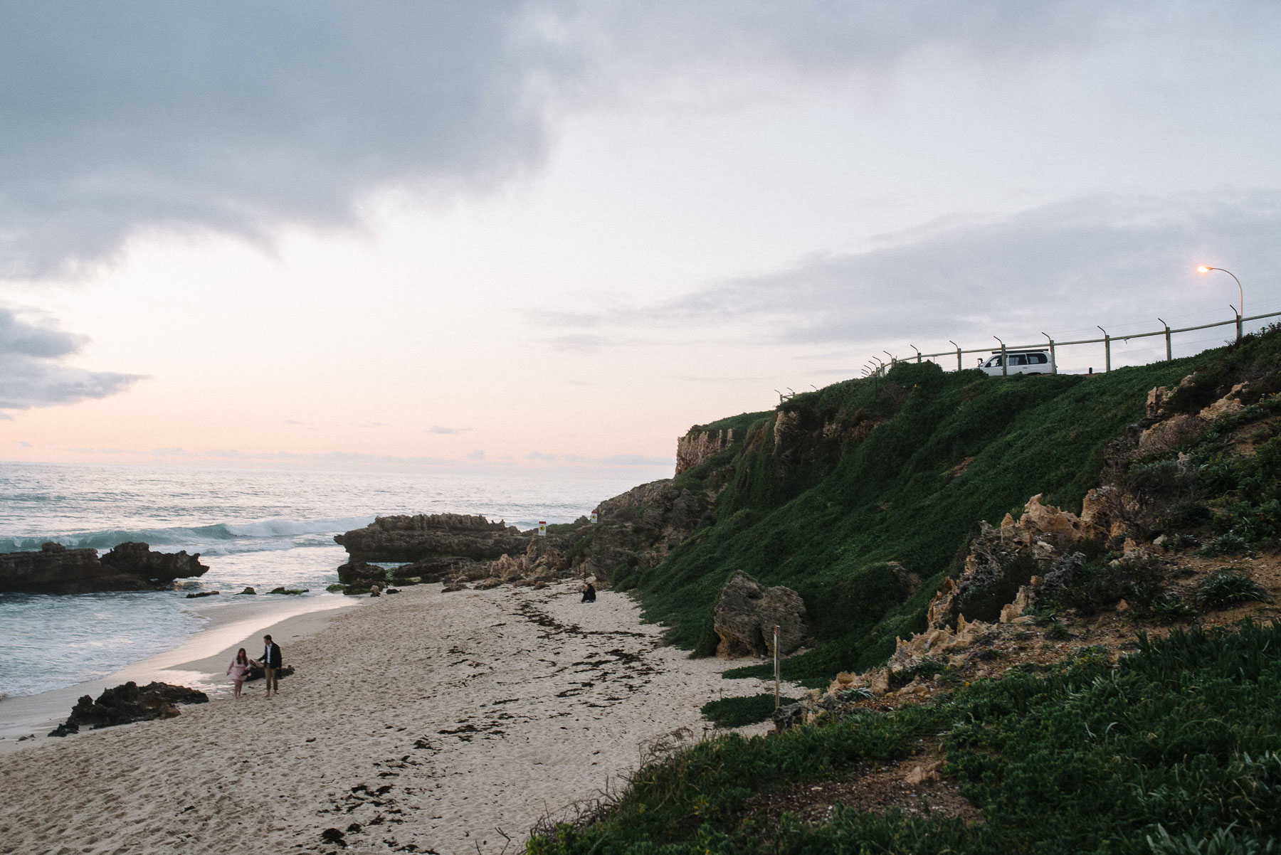 31-trigg beach perth sunset.jpg