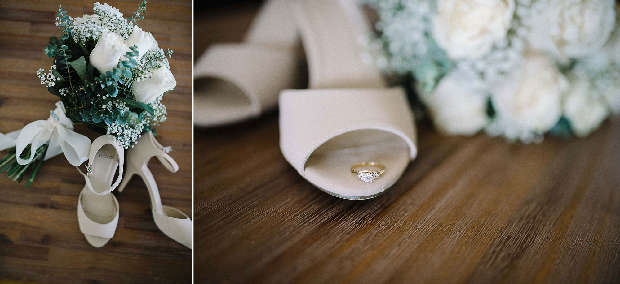 3-wedding photography perth amanda afton.jpg
