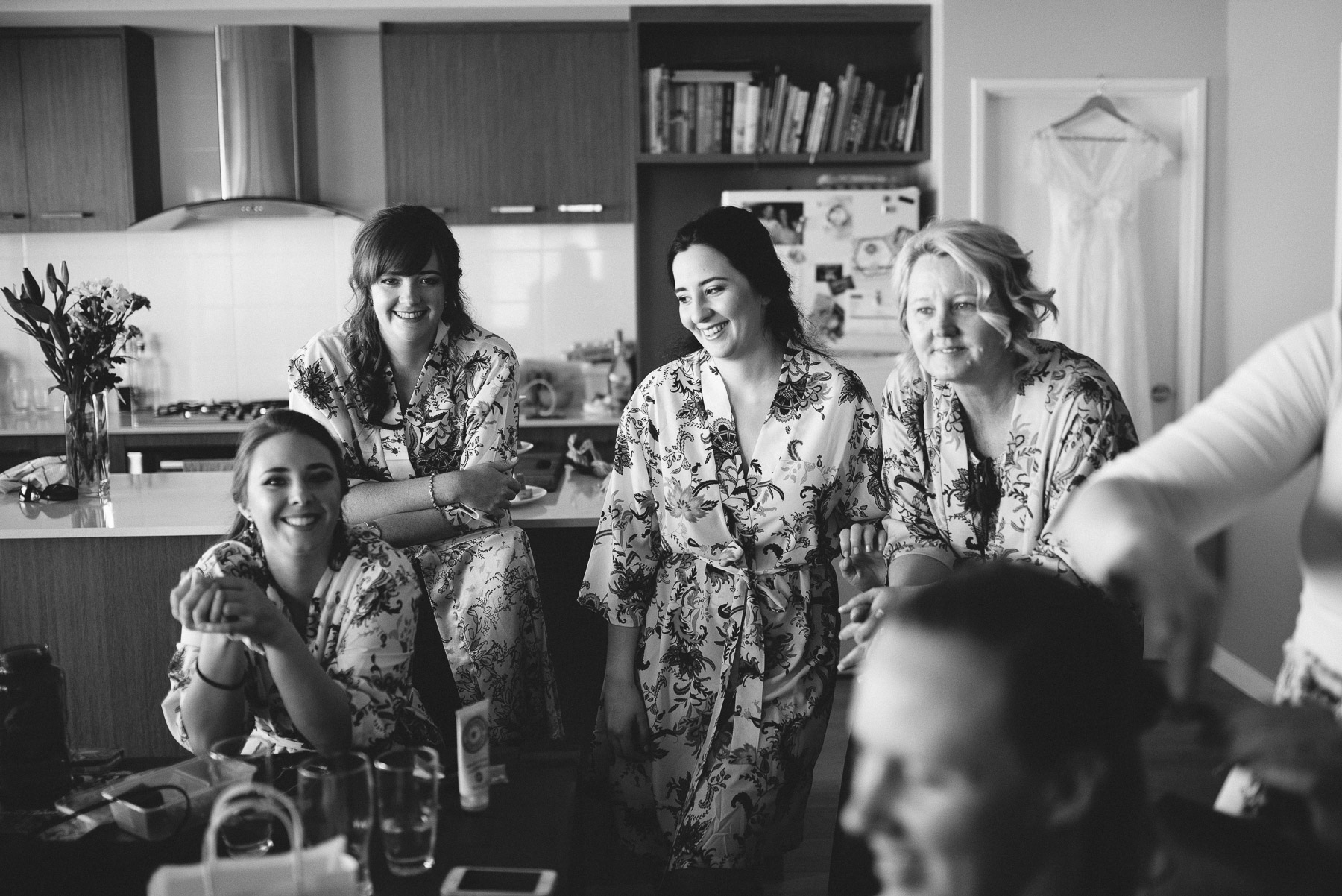 6-perth wedding bridesmaid robe.jpg