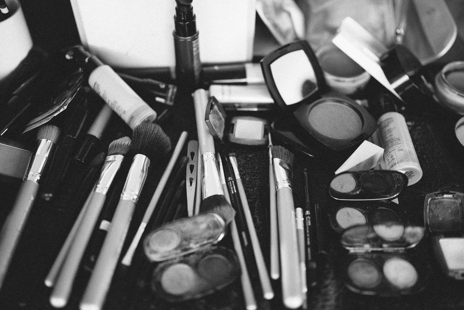 7-perth bridal makeup amanda afton photography.jpg