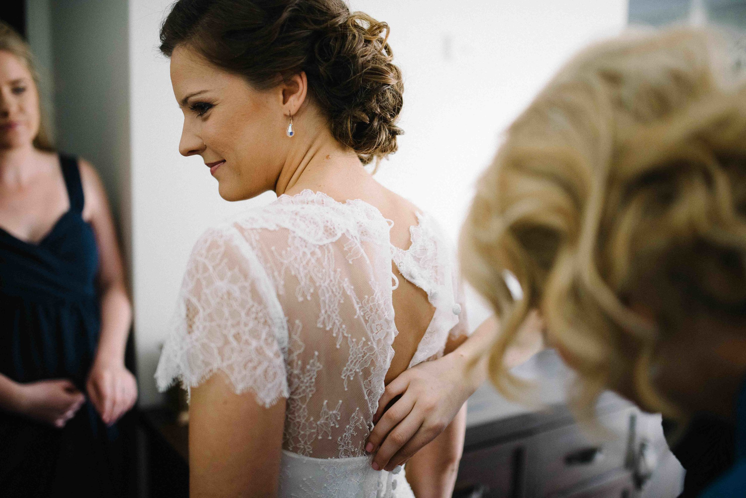15-lace wedding dress button.jpg