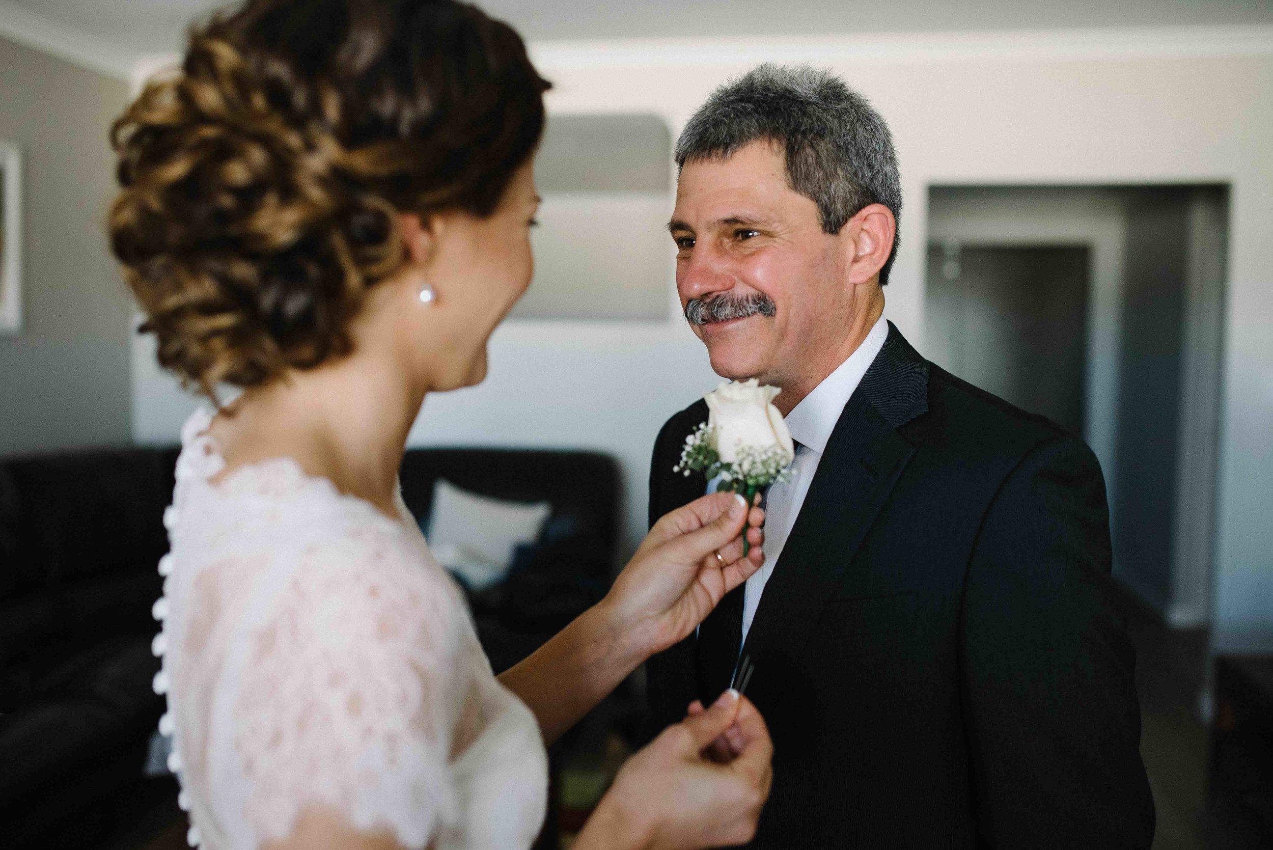 17-father of the bride perth.jpg