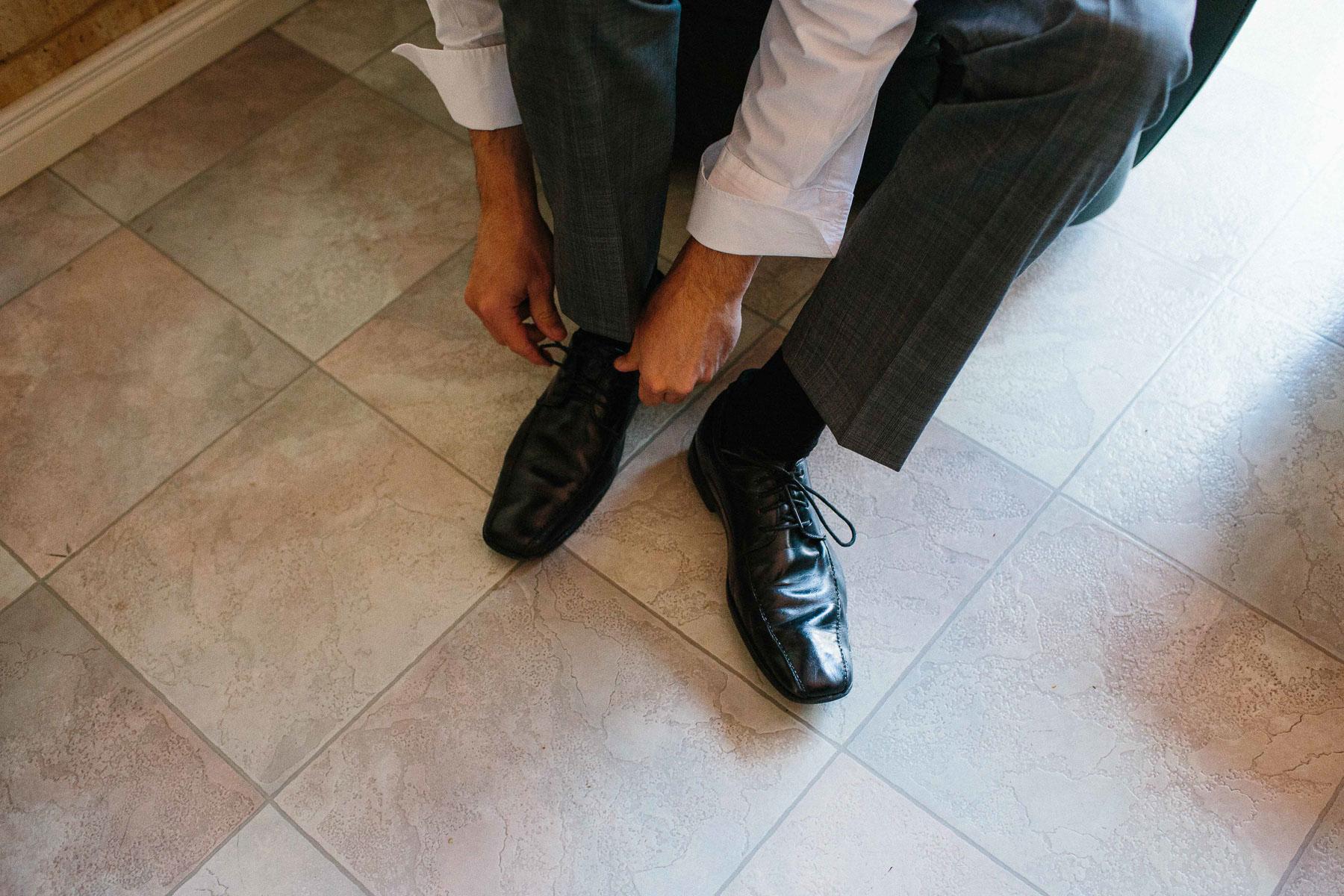 18-perth grooms.jpg