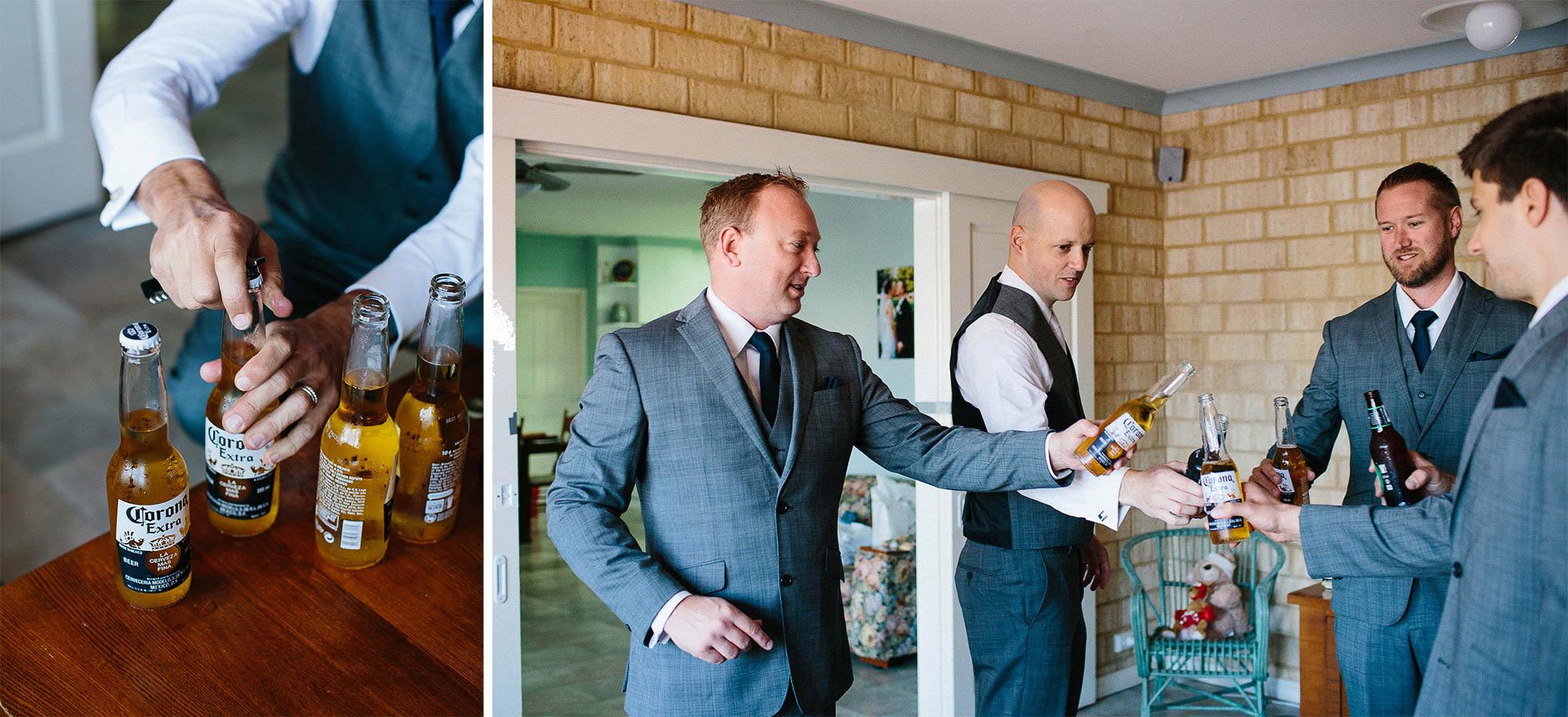 20-perth wedding photographer.jpg