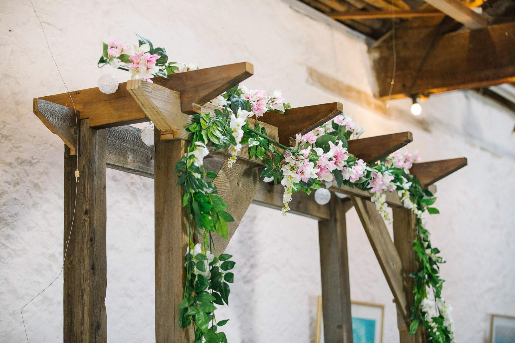 22-kidogo art house fremantle wedding.jpg