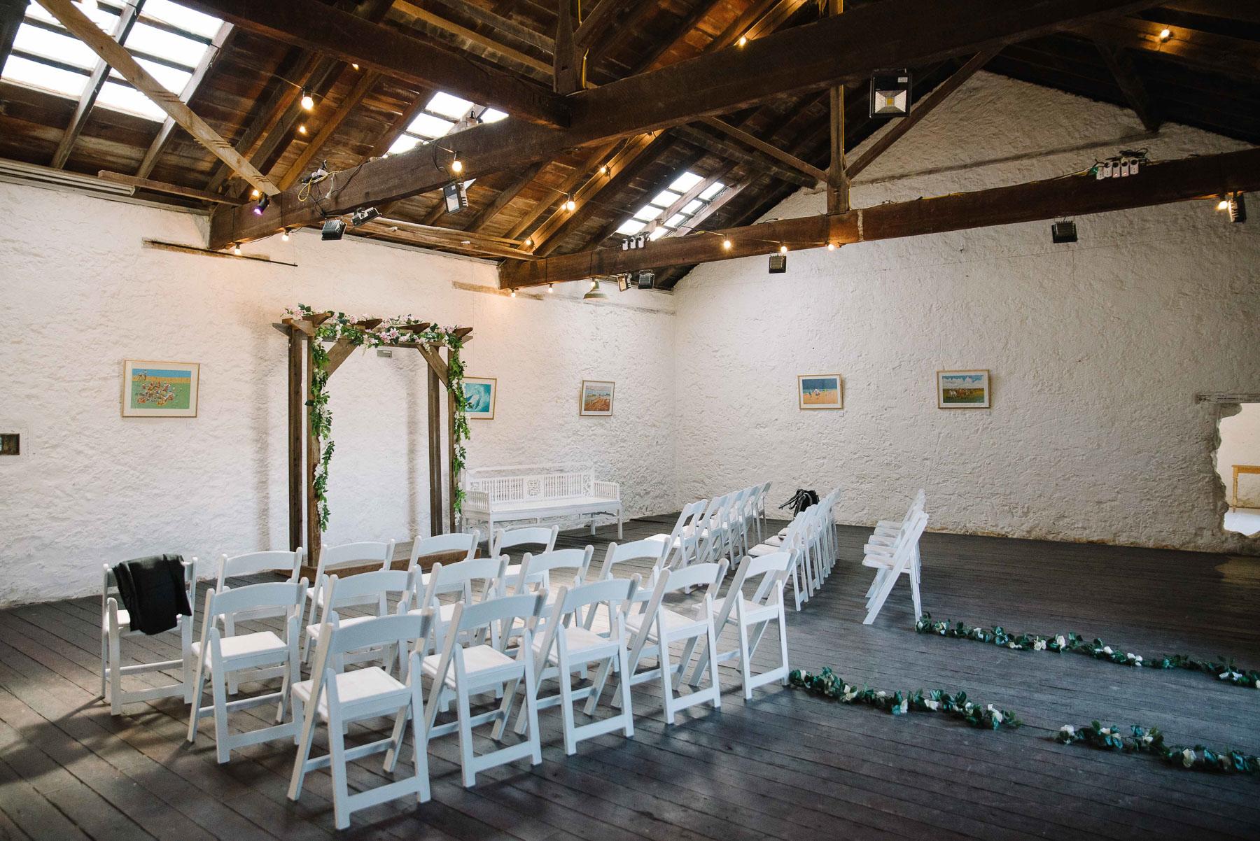 25-fremantle wedding venue kidogo art house.jpg