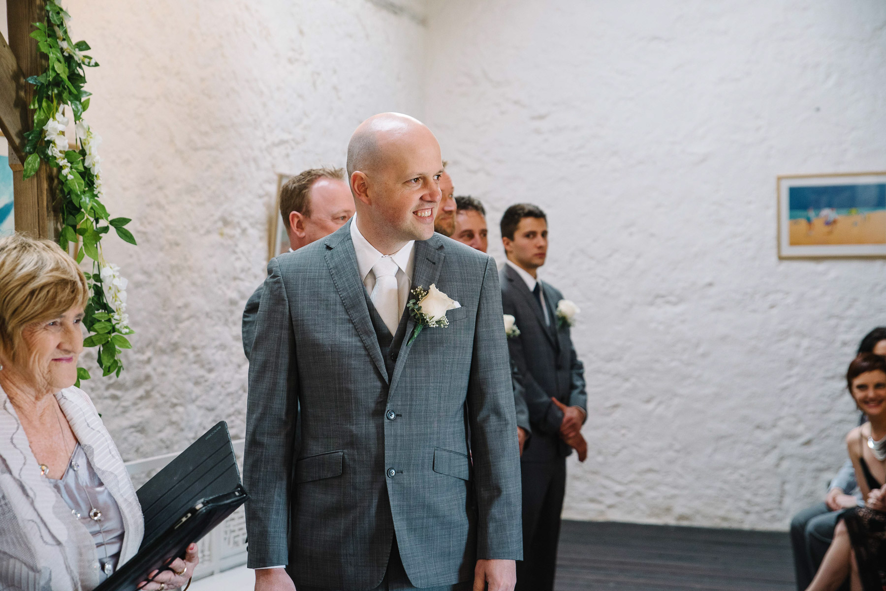 27-natural wedding photography fremantle.jpg