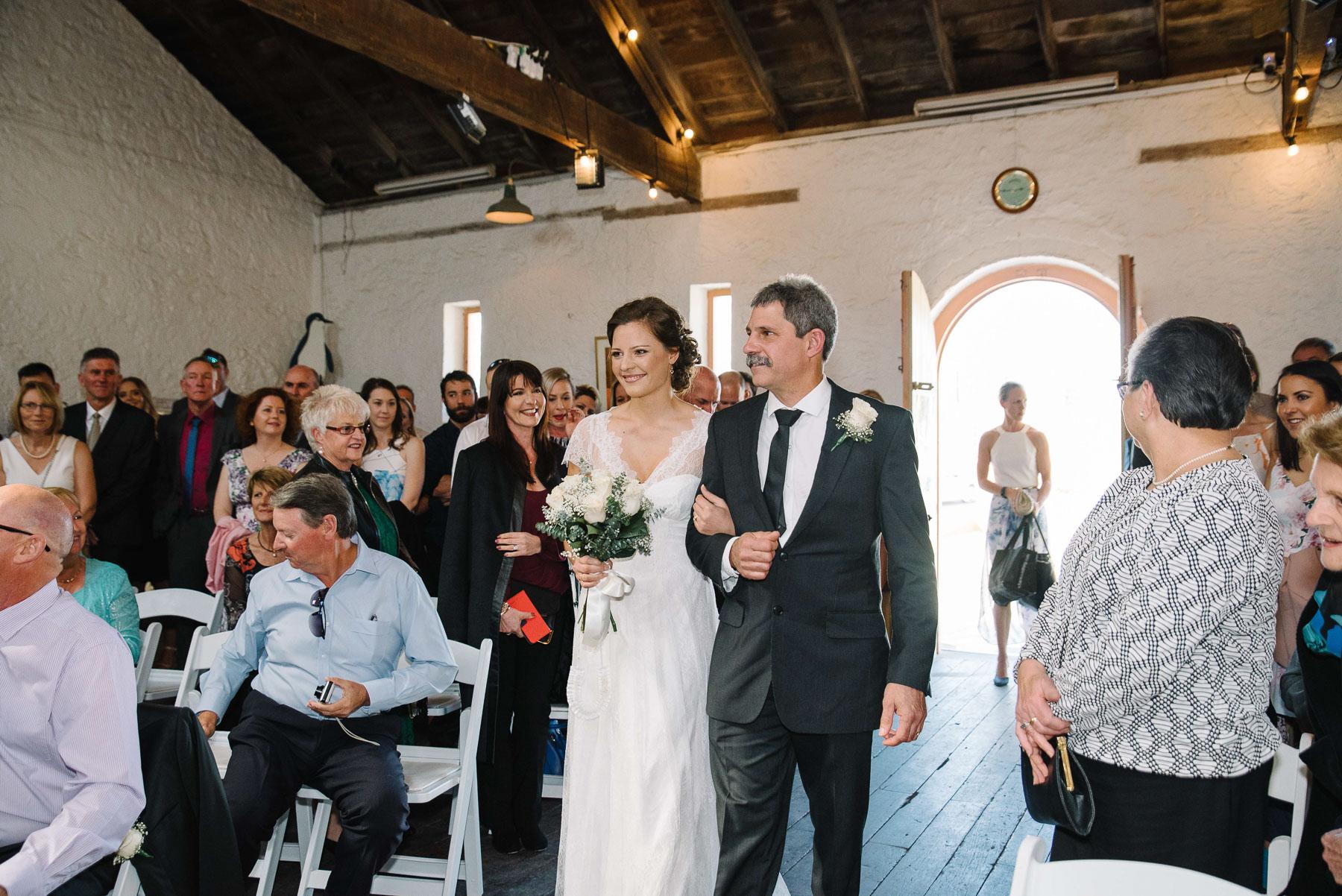28-fremantle wedding venue.jpg