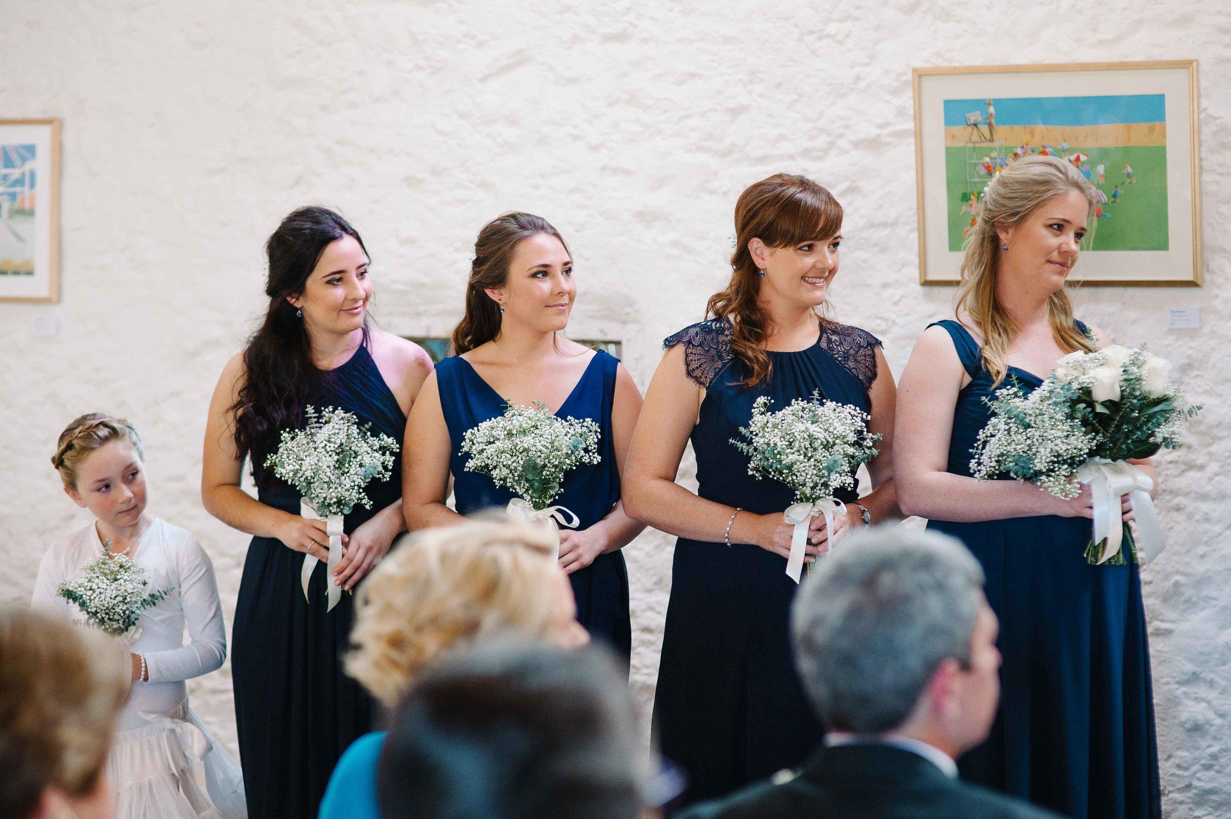 30-bridesmaids fremantle wedding.jpg