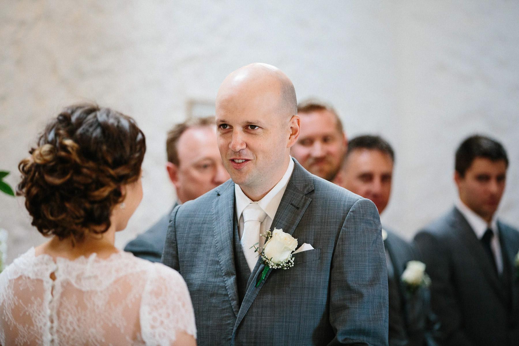 31-natural wedding photography perth amanda afton.jpg