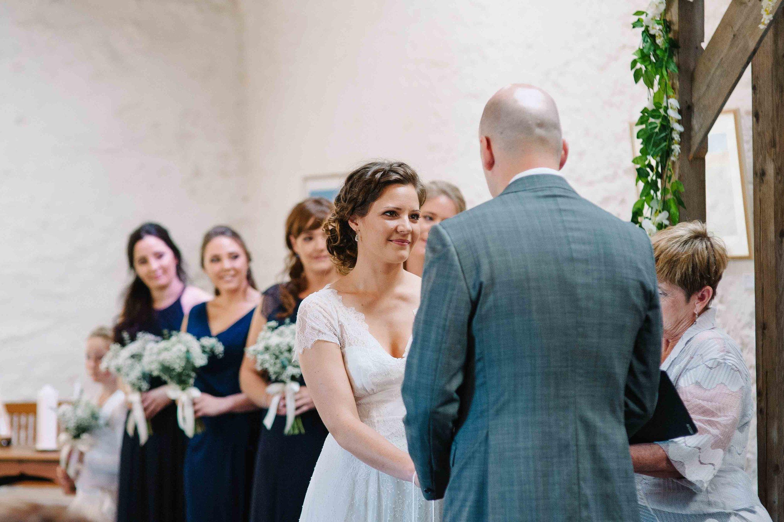 32-natural weddings fremantle.jpg