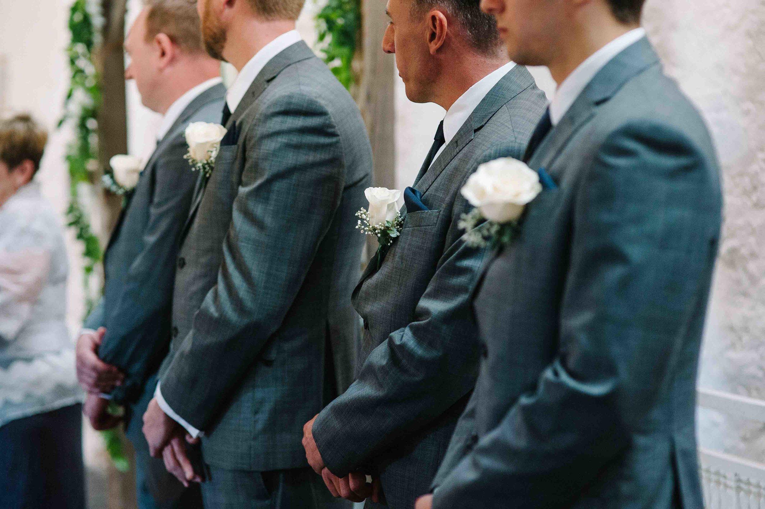 33-natural wedding photography fremantle.jpg