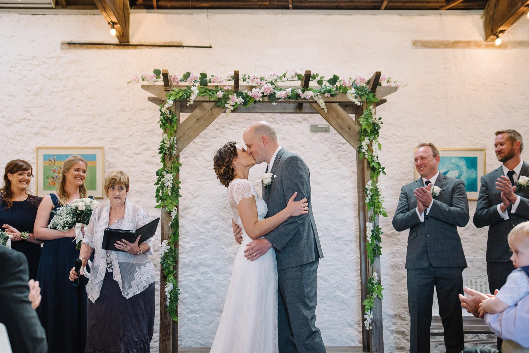37-perth wedding flowers fremantle.jpg