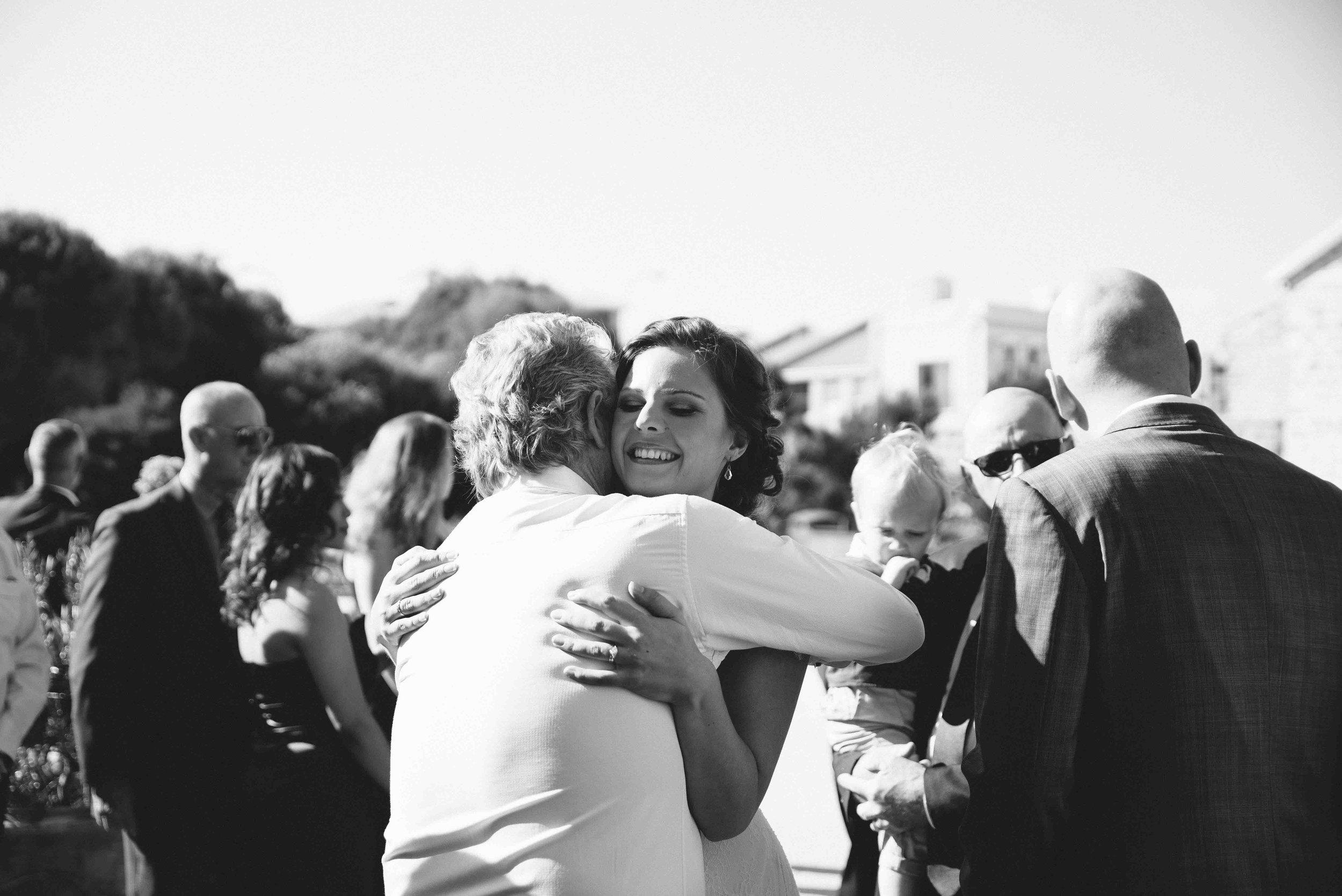 39-perth weddings.jpg