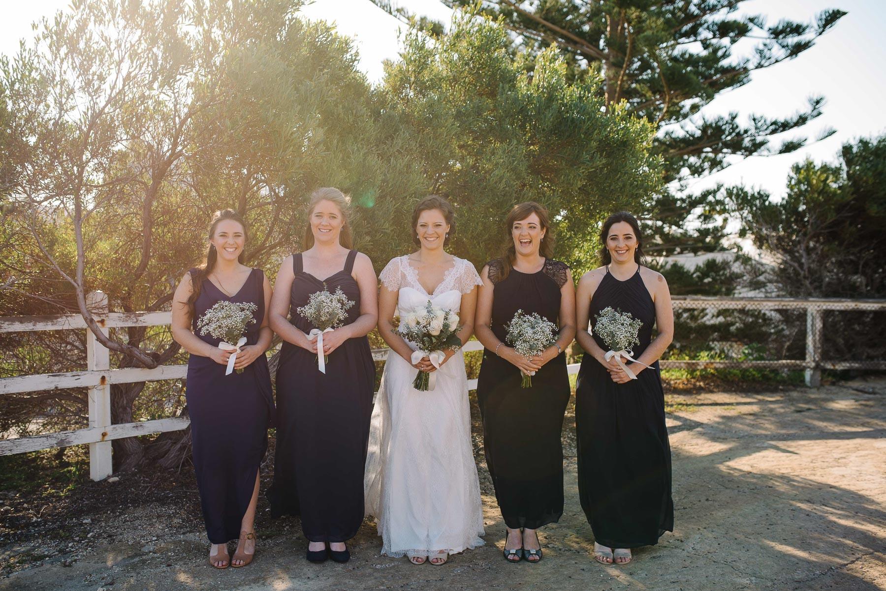 45-fremantle wedding photography.jpg