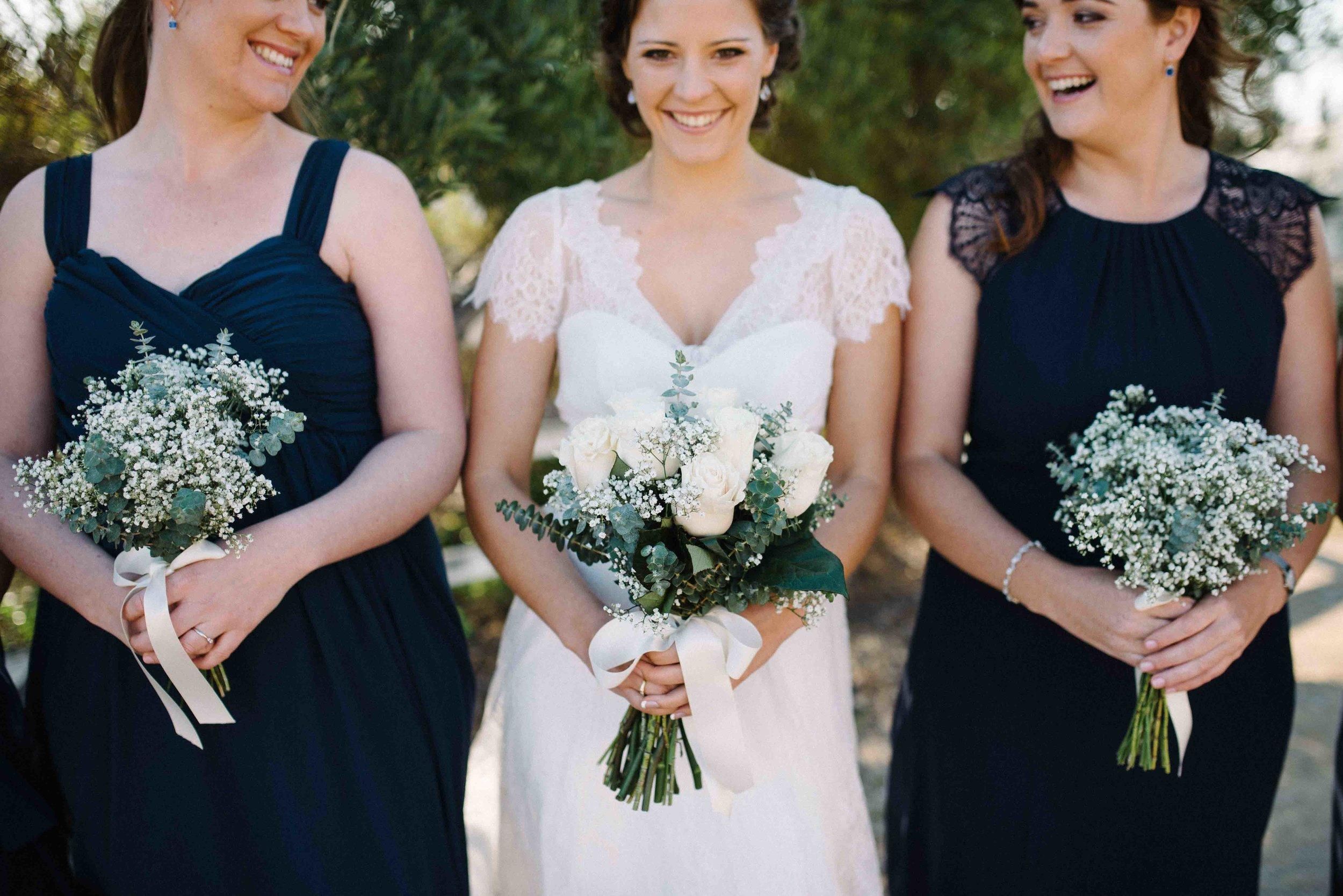 47-anastasia bridal perth wedding.jpg