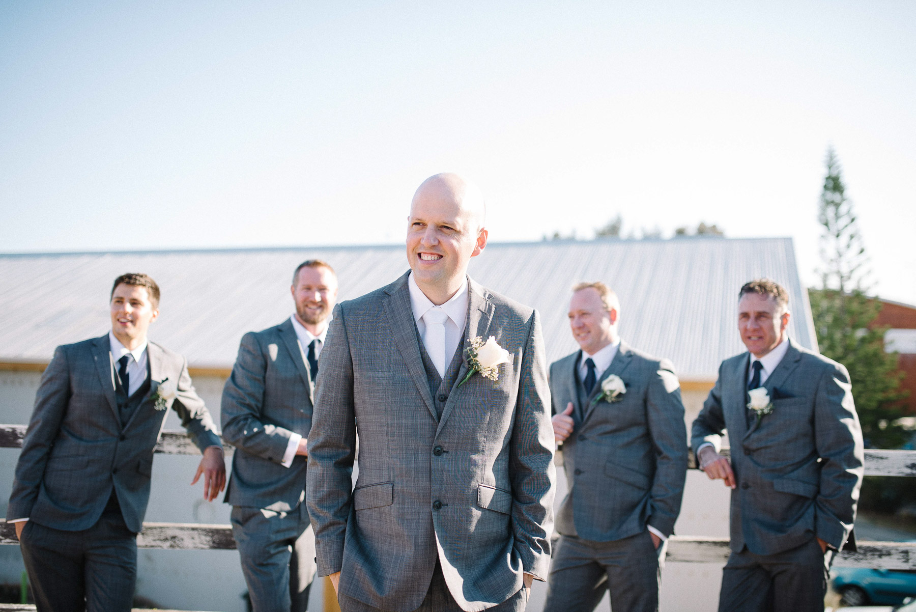 50-groomsmen photos fremantle.jpg
