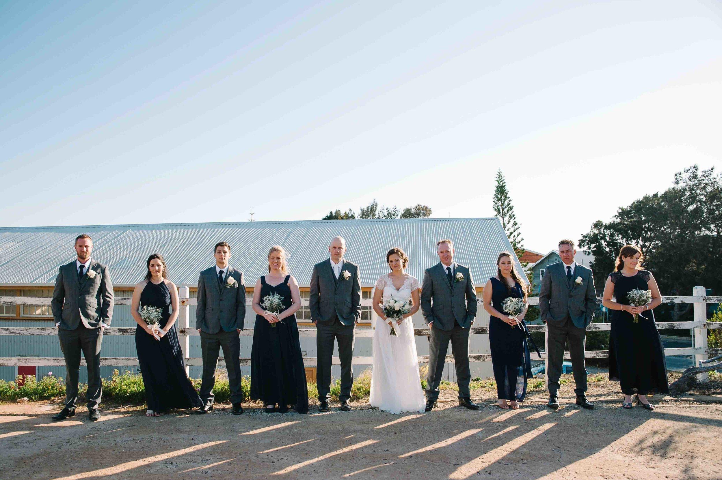 52-navy blue wedding dress.jpg
