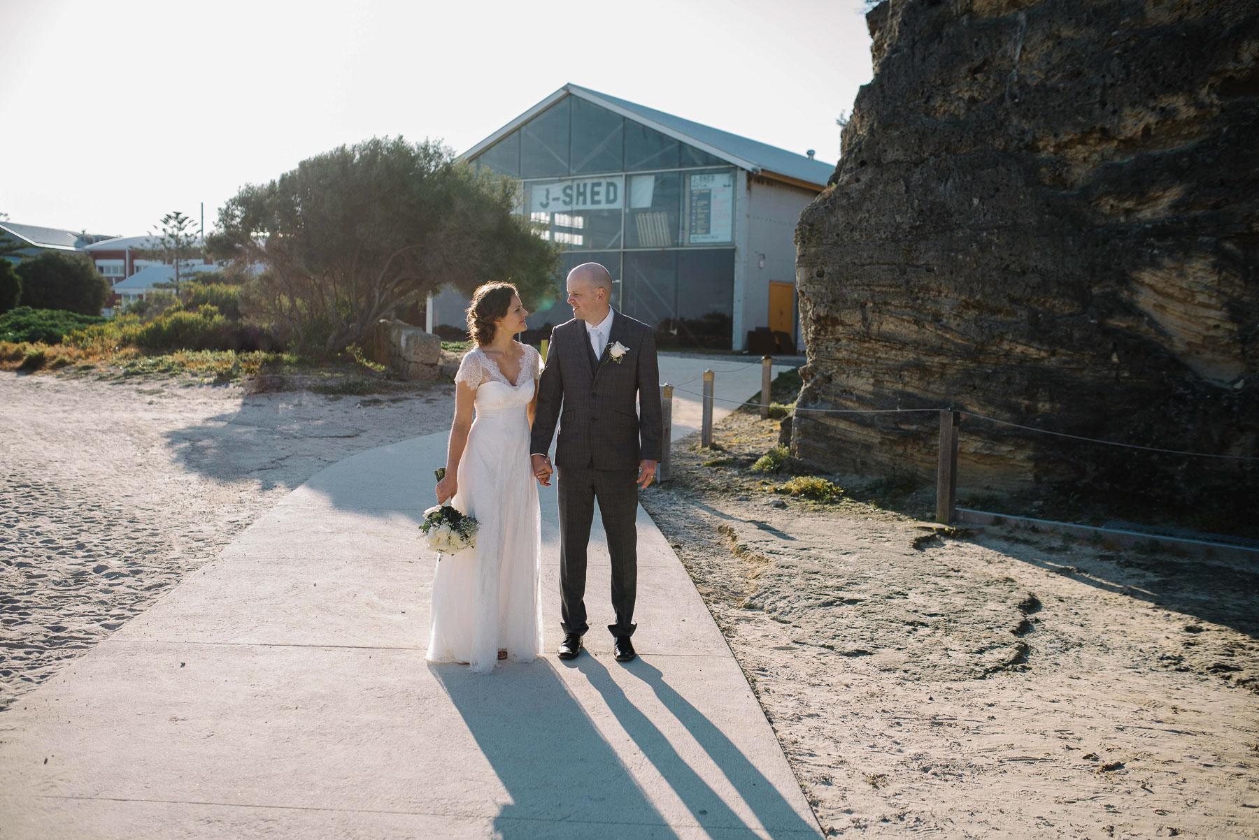 54-fremantle wedding photographer amanda afton.jpg