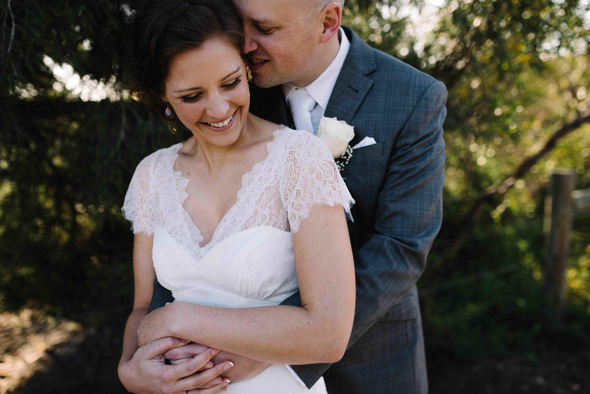 56-lace wedding dress sleeves fremantle perth.jpg
