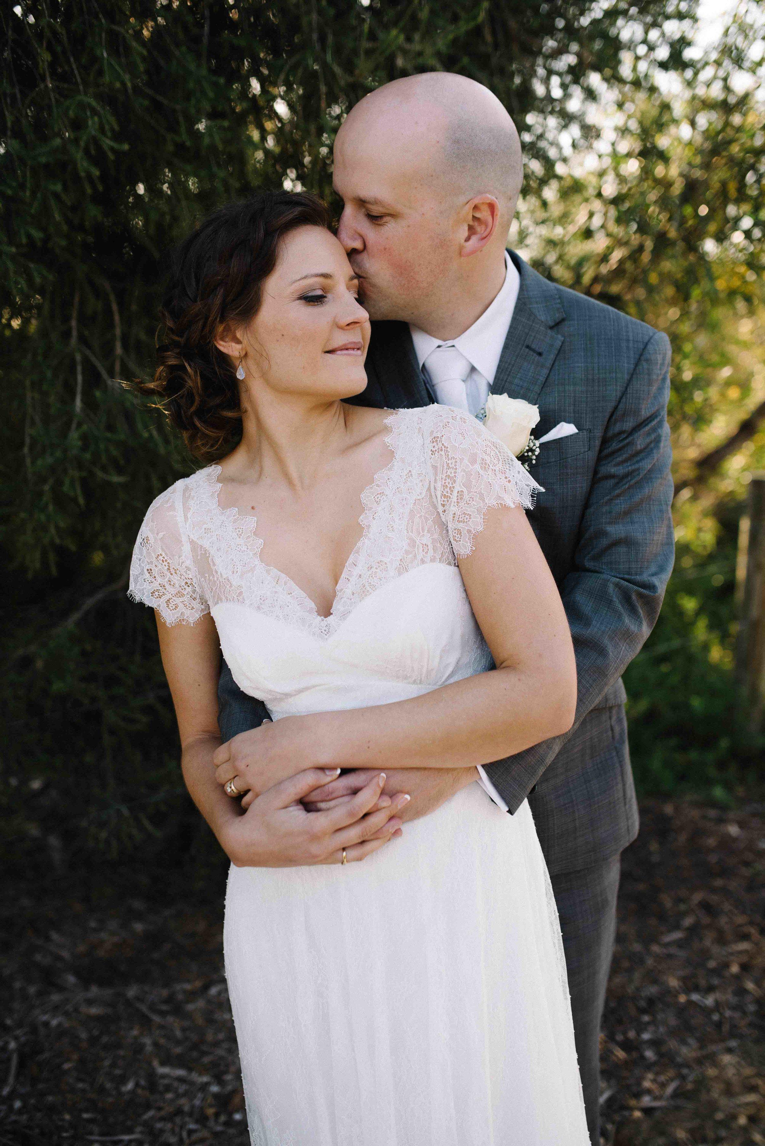 57-romantic wedding photography perth fremantle.jpg
