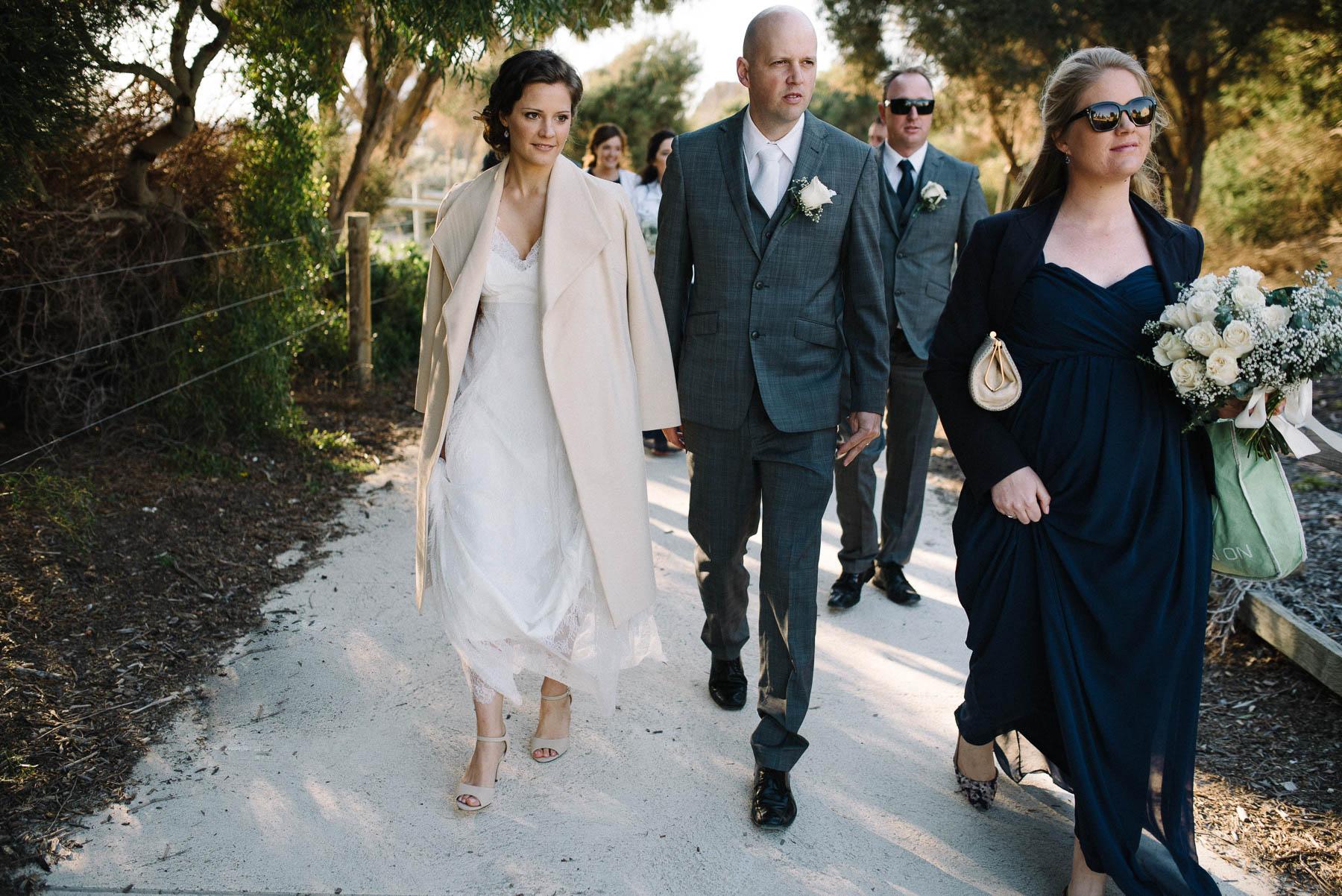 58-candid wedding photographer perth.jpg