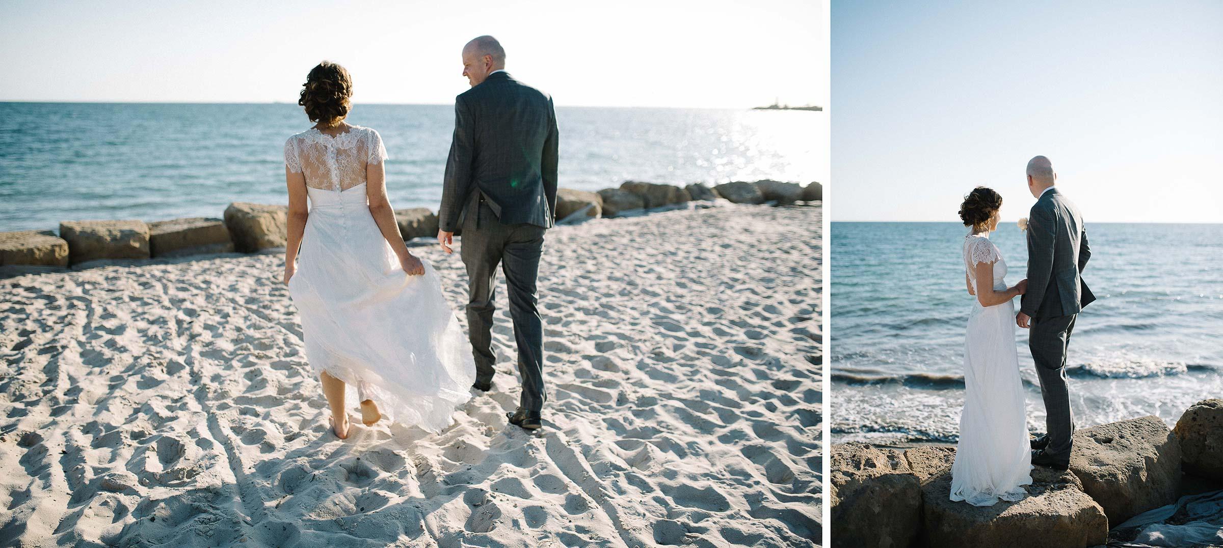 59-beach wedding perth fremantle.jpg