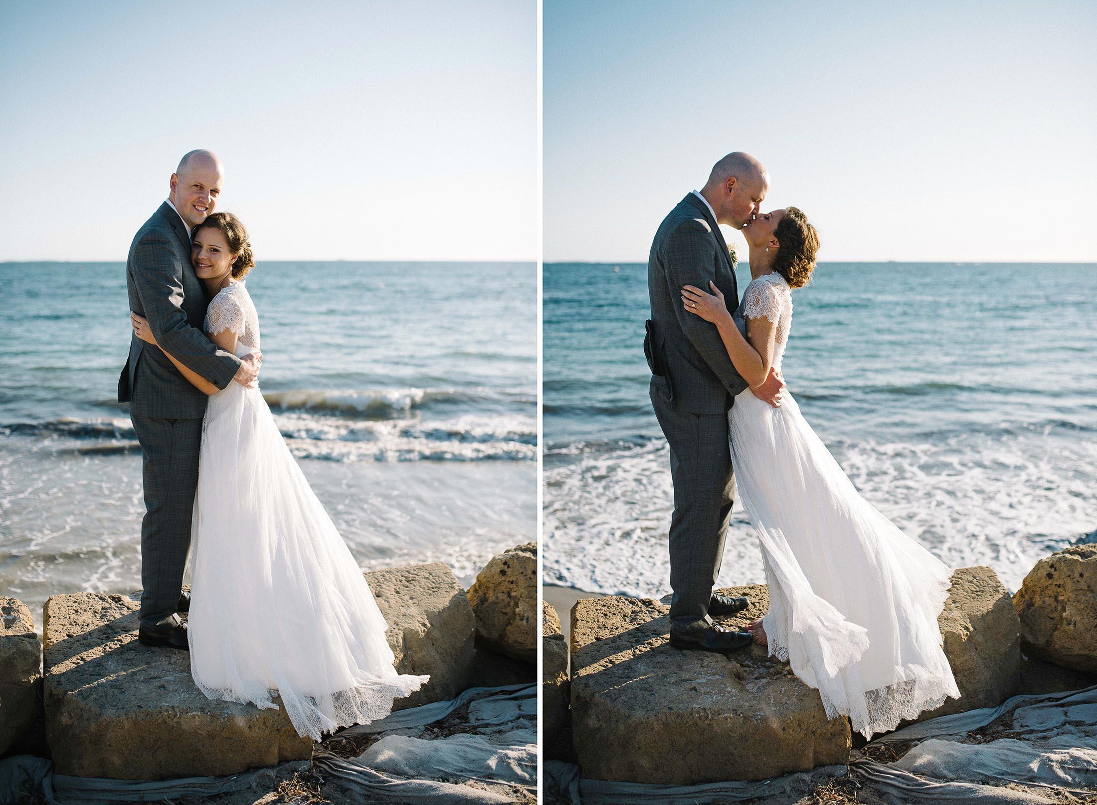 61-bathers beach perth wedding.jpg