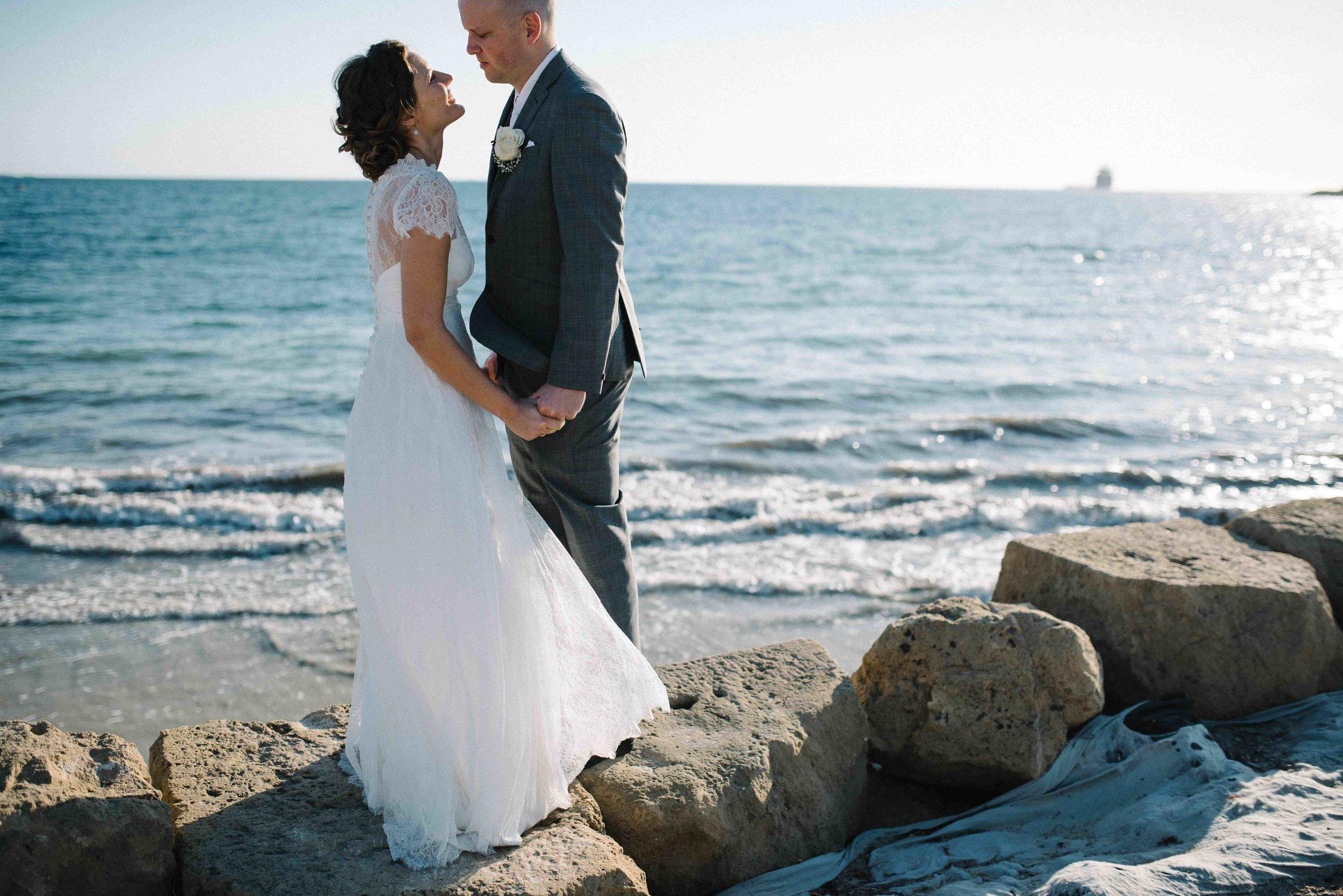 60-bathers beach fremantle wedding.jpg
