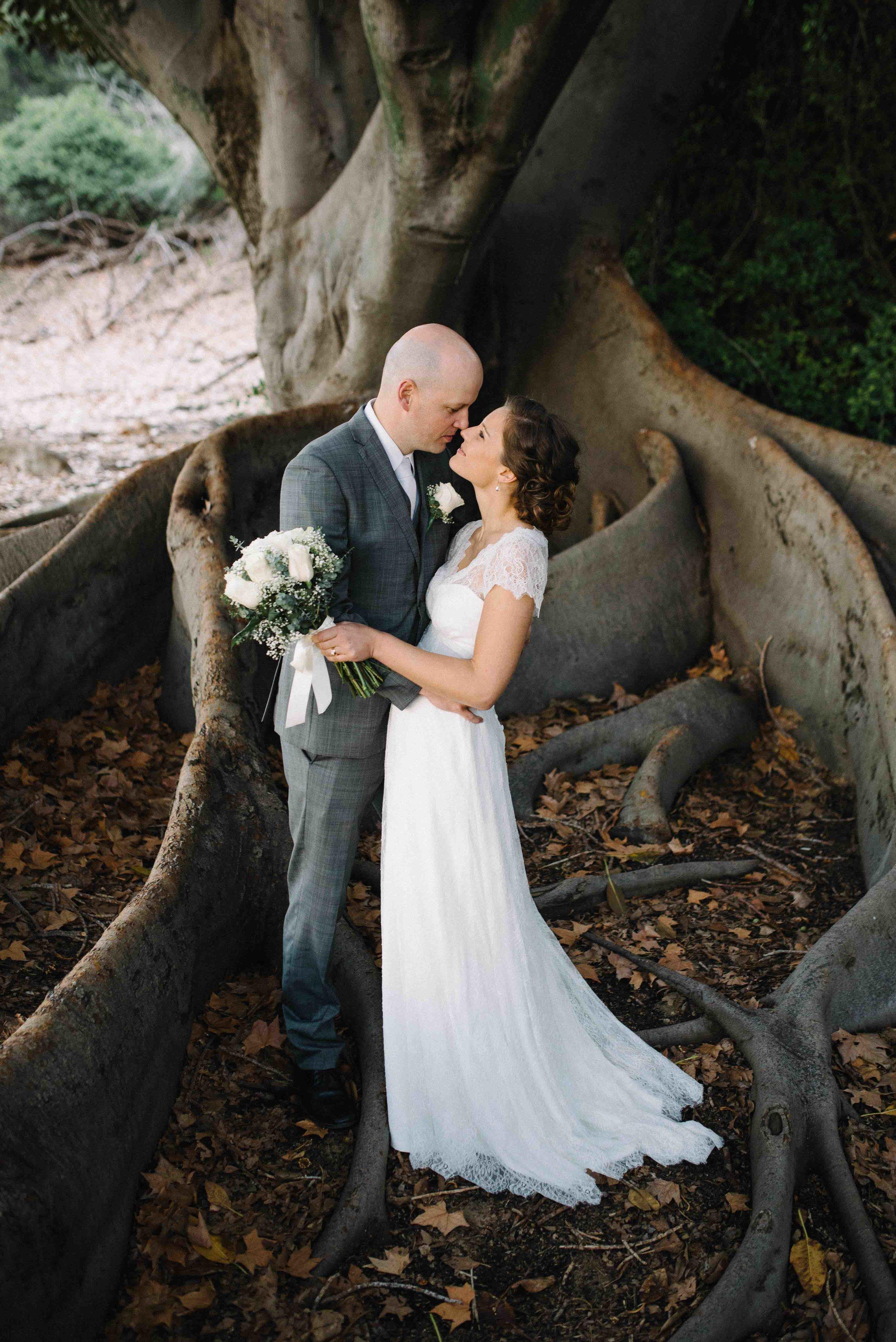63-fig wedding tree perth photographer.jpg