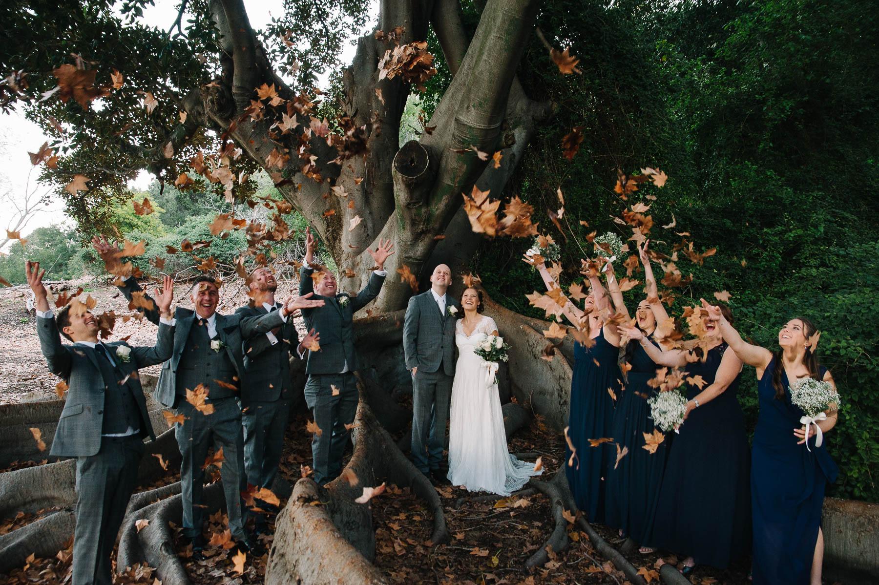 65-fig tree wedding photo perth.jpg