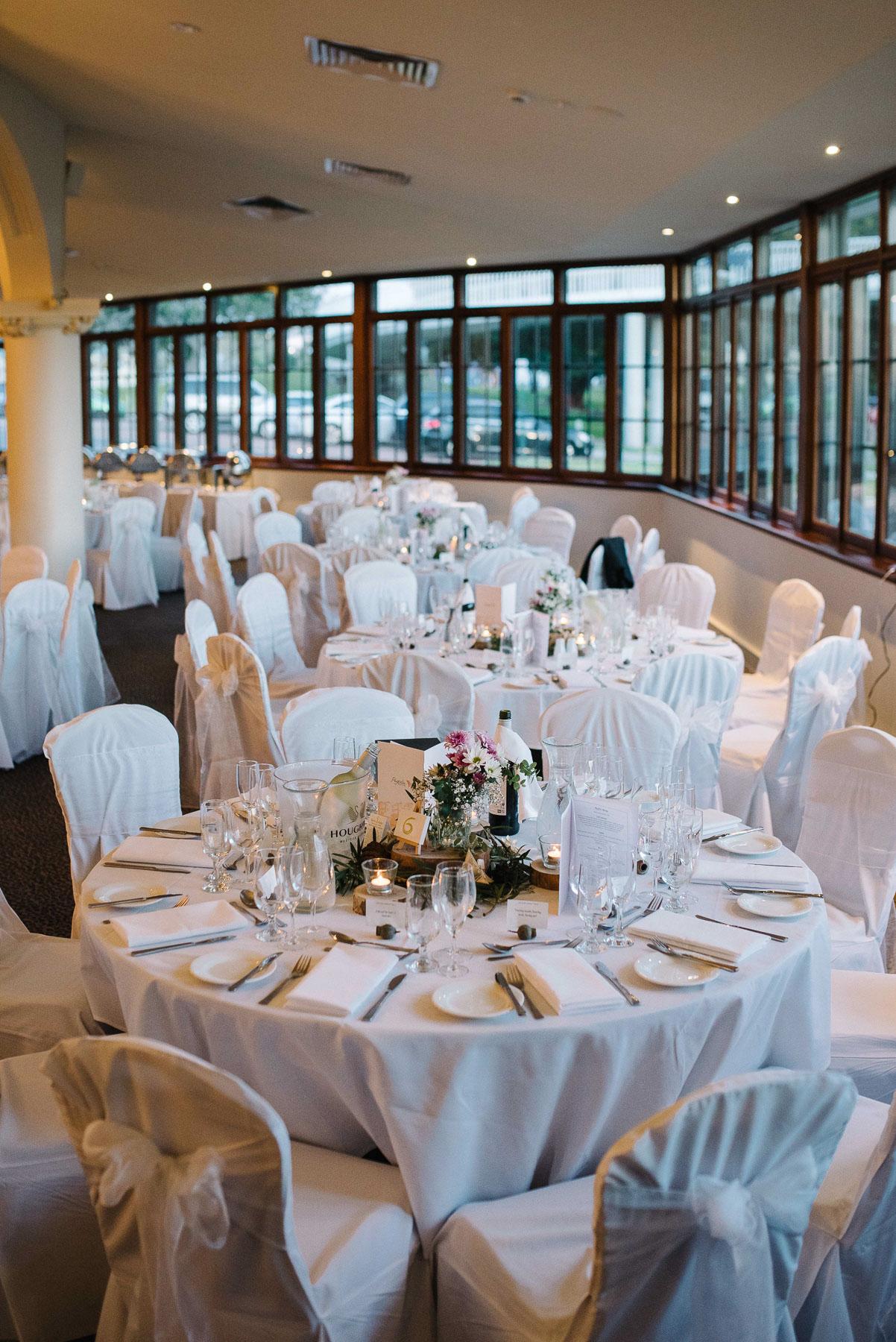 69-classic wedding reception table design perth.jpg