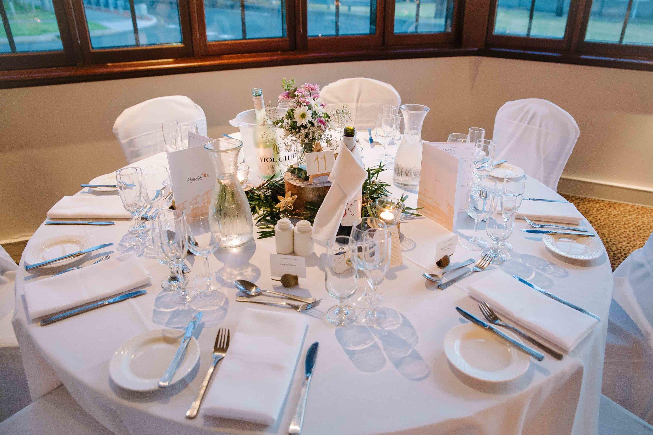 70-south perth wedding venue.jpg