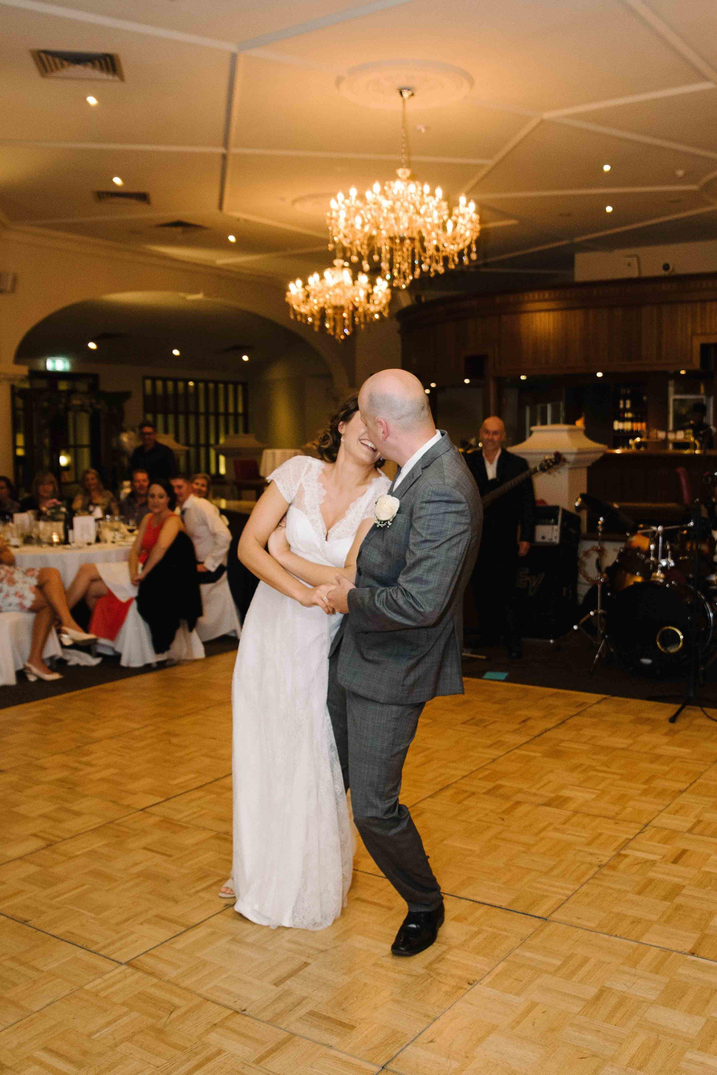 79-dance floor wedding venue como.jpg