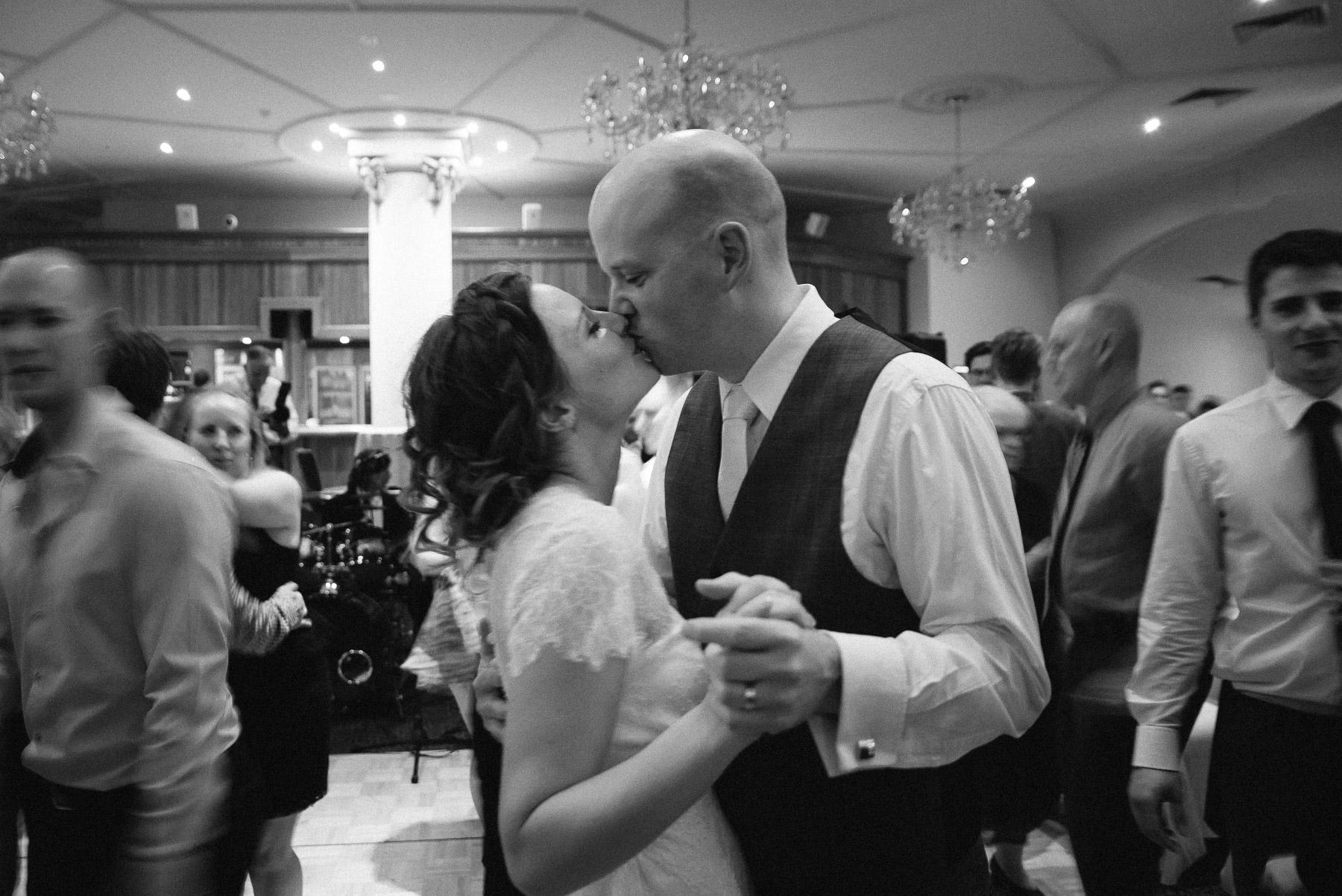 82-bride groom dance wedding reception perth.jpg