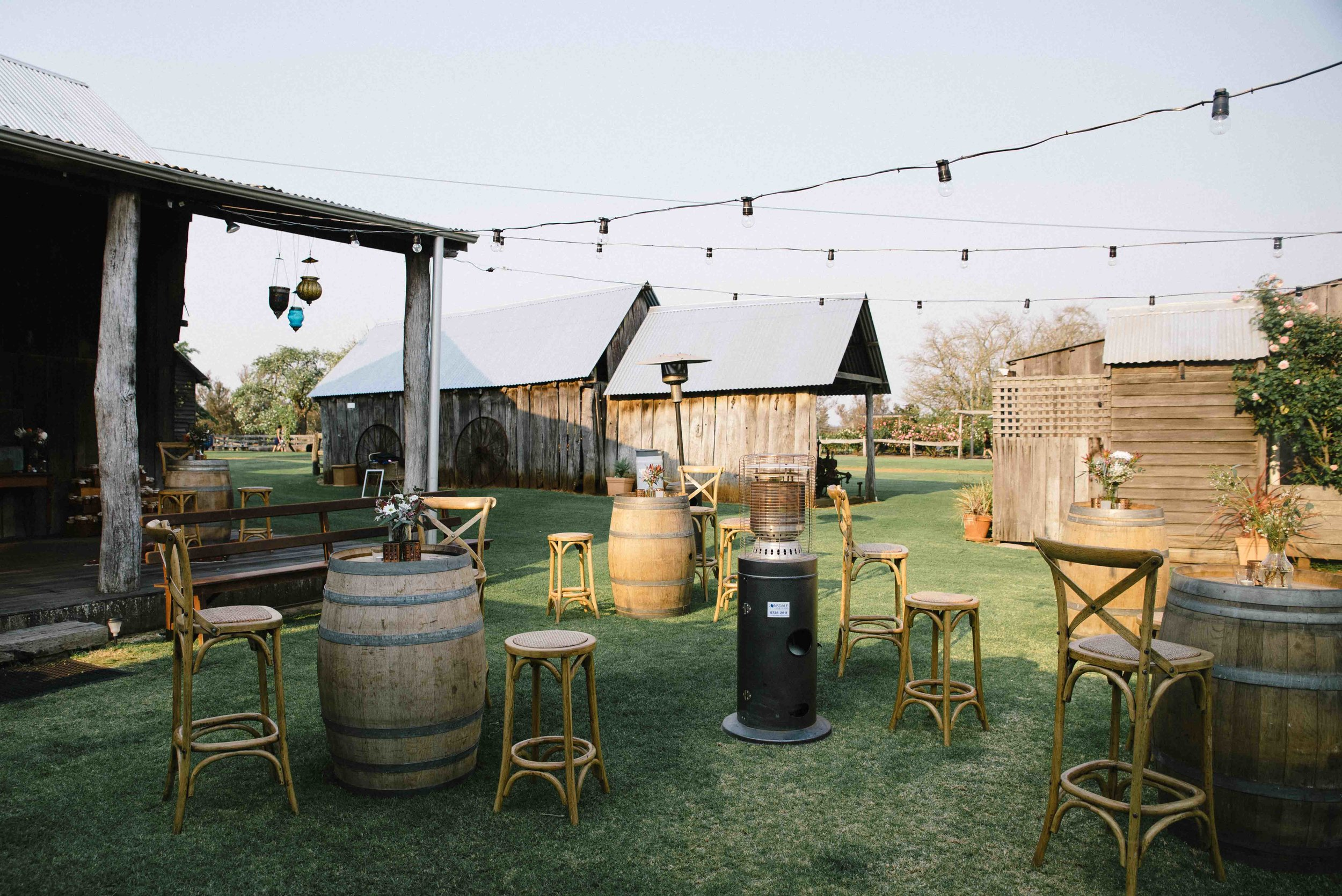 44-rustic country wedding fairy lights perth.jpg