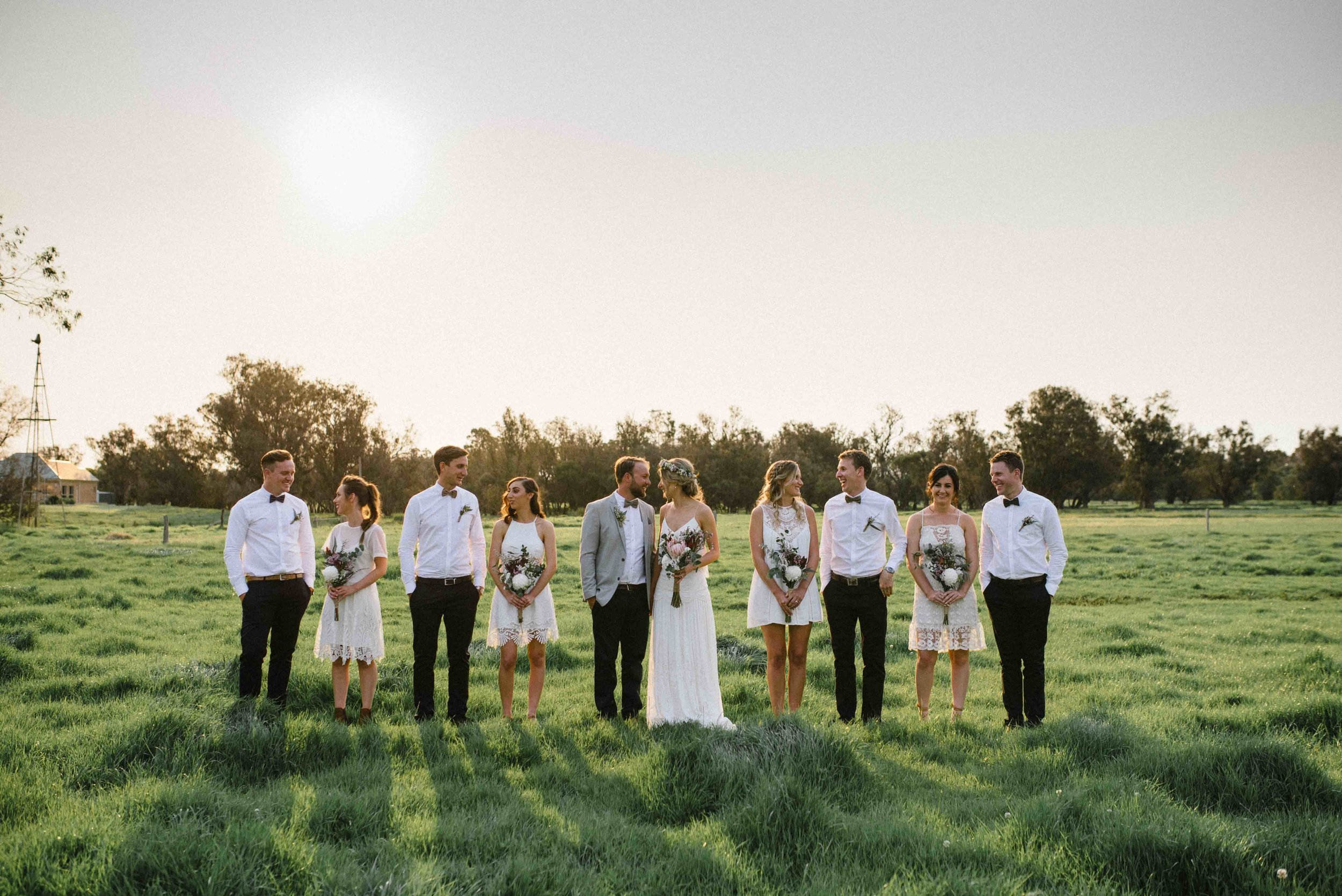 47-casual bridal party wedding photography perth.jpg