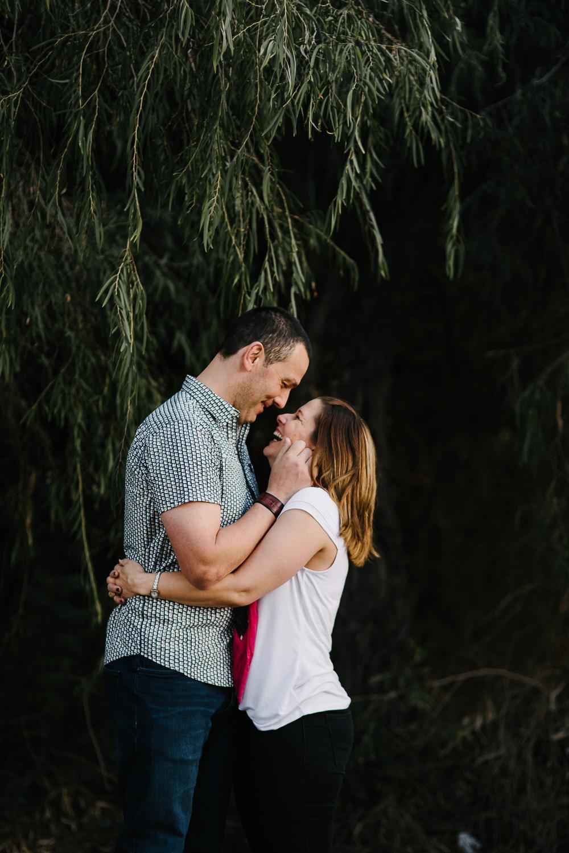 4-perth engagement photography.jpg