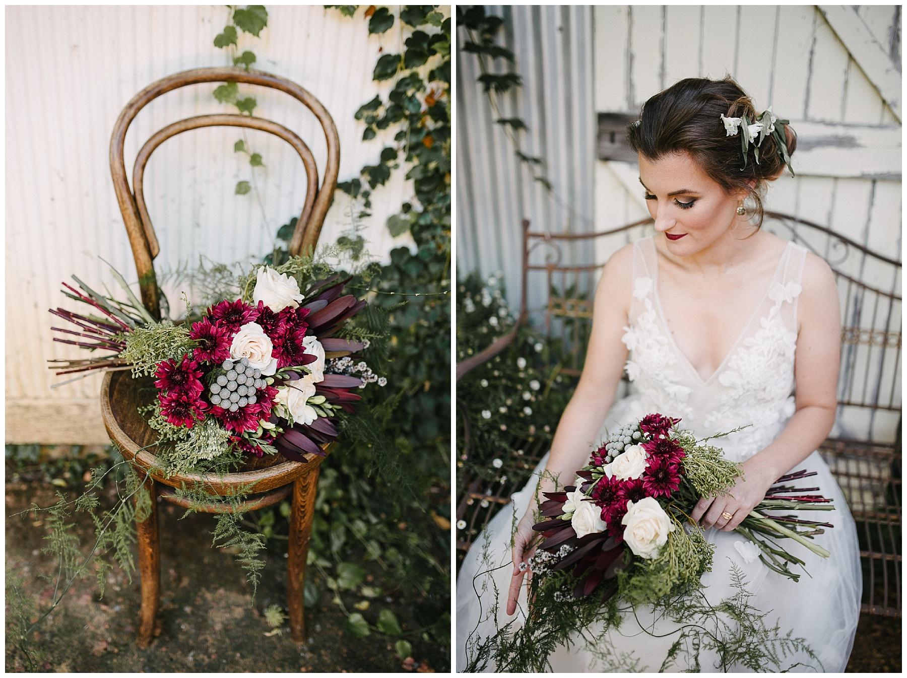 perth-wedding-photographer-brookside-vineyard (2).jpg