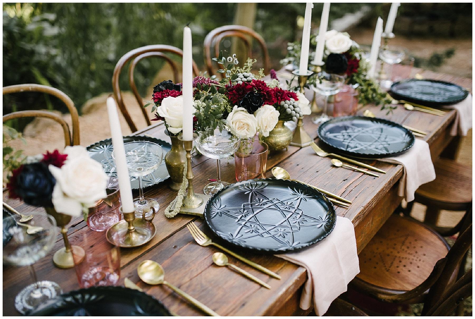perth-wedding-photographer-brookside-vineyard (14).jpg