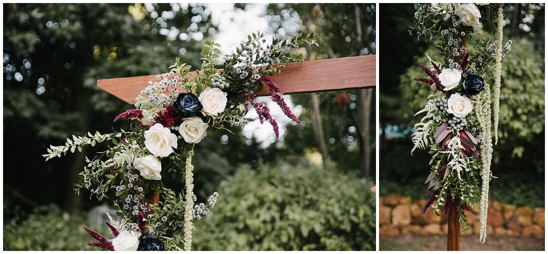 perth-wedding-photographer-brookside-vineyard (15).jpg