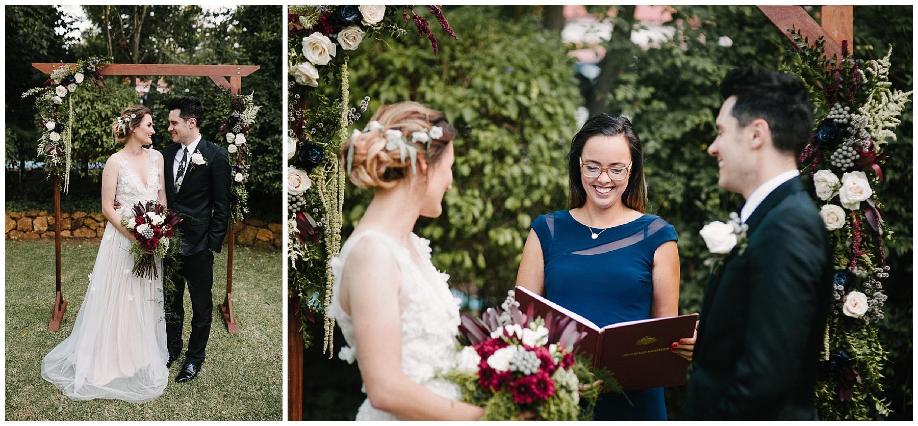 perth-wedding-photographer-brookside-vineyard (16).jpg