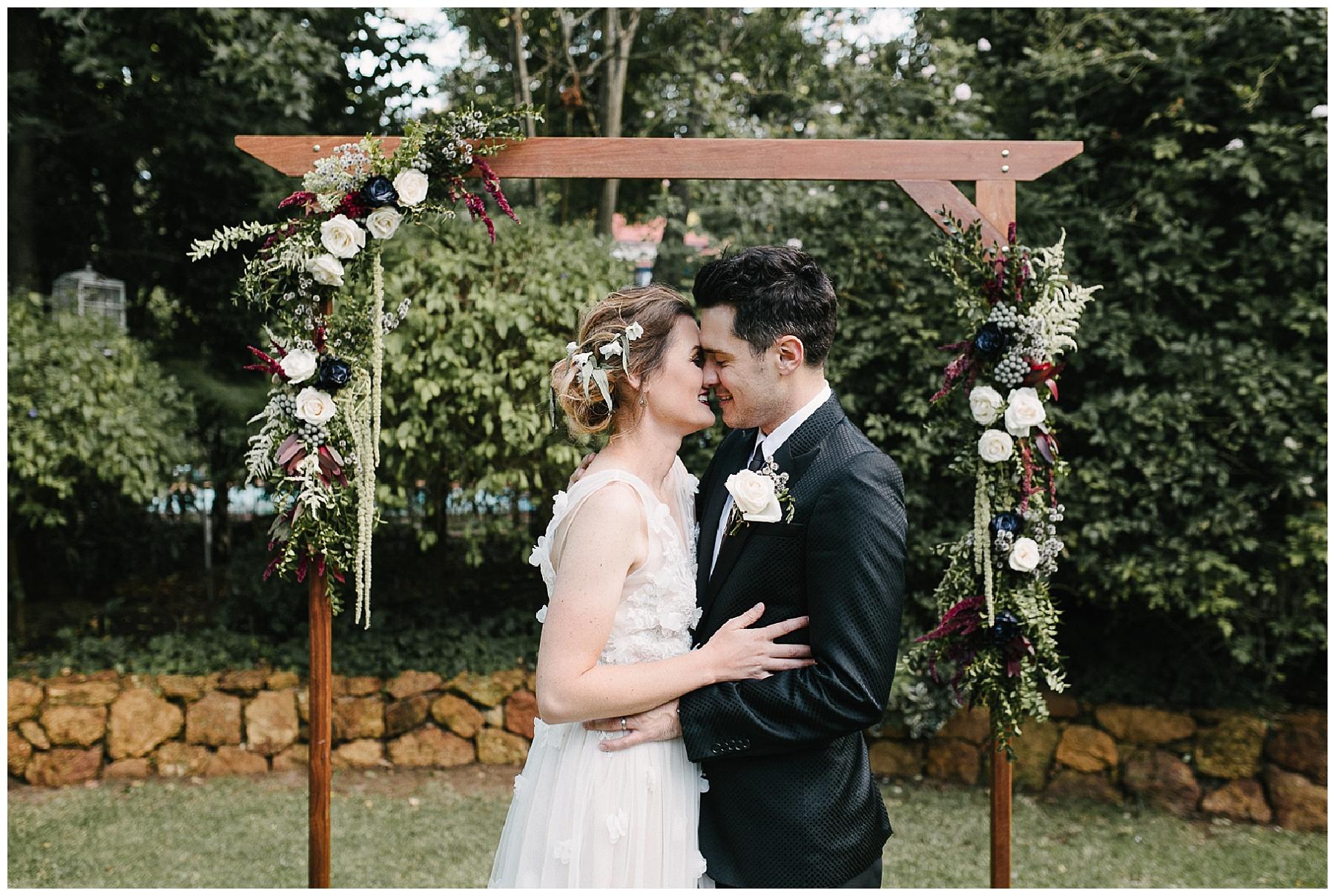 perth-wedding-photographer-brookside-vineyard (18).jpg