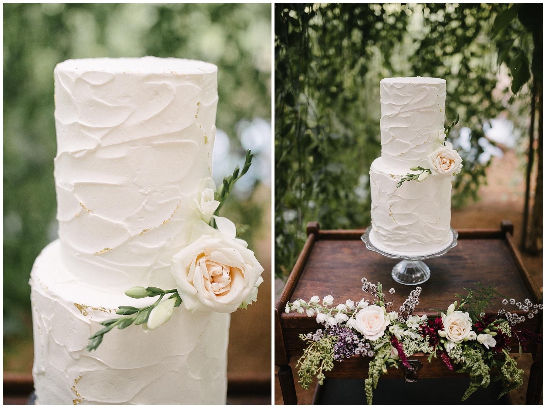 perth-wedding-photographer-brookside-vineyard (19).jpg